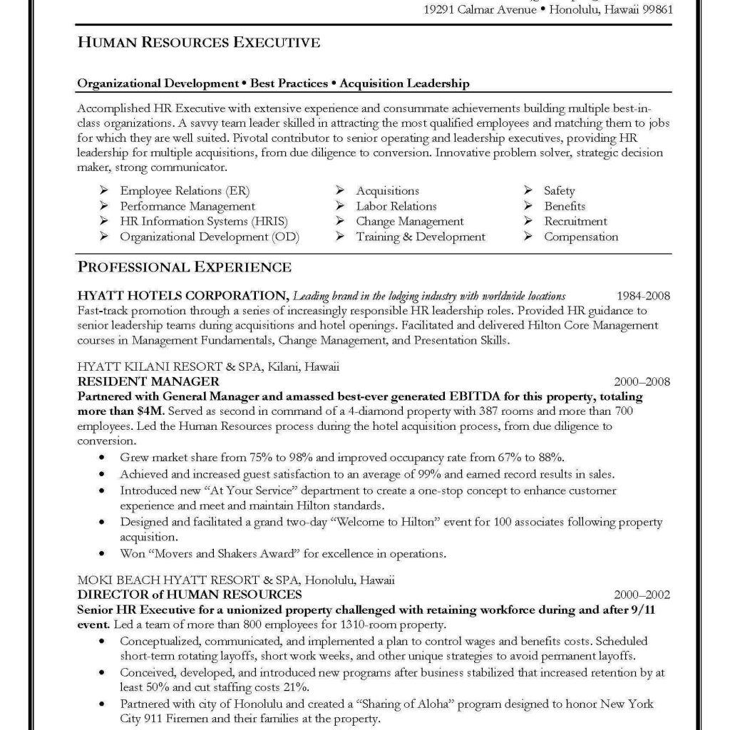 Change Of Leadership Letter Template - Sample Cover Le Cool Change Management Analyst Cover Letter Resume