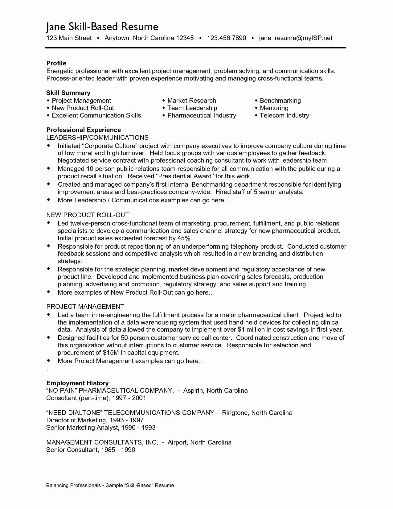 Cover Letter Layout Template - Sample Cover Letter for Finance Manager Position New Mcdonalds