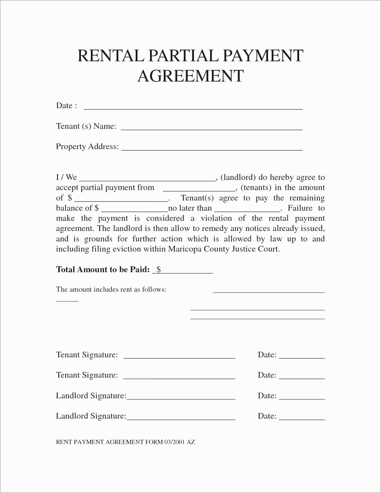 Rent Demand Letter Template - Sample Demand Letter for Unpaid Rent Unique Demand Letter format