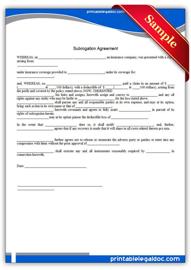 subrogation demand letter template Collection-sample demand letter from attorney 10-t