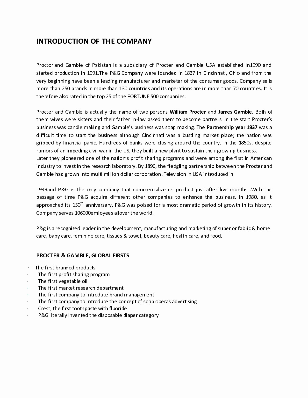 Business Presentation Letter Template - Sample Email Cover Letter for Business Proposal