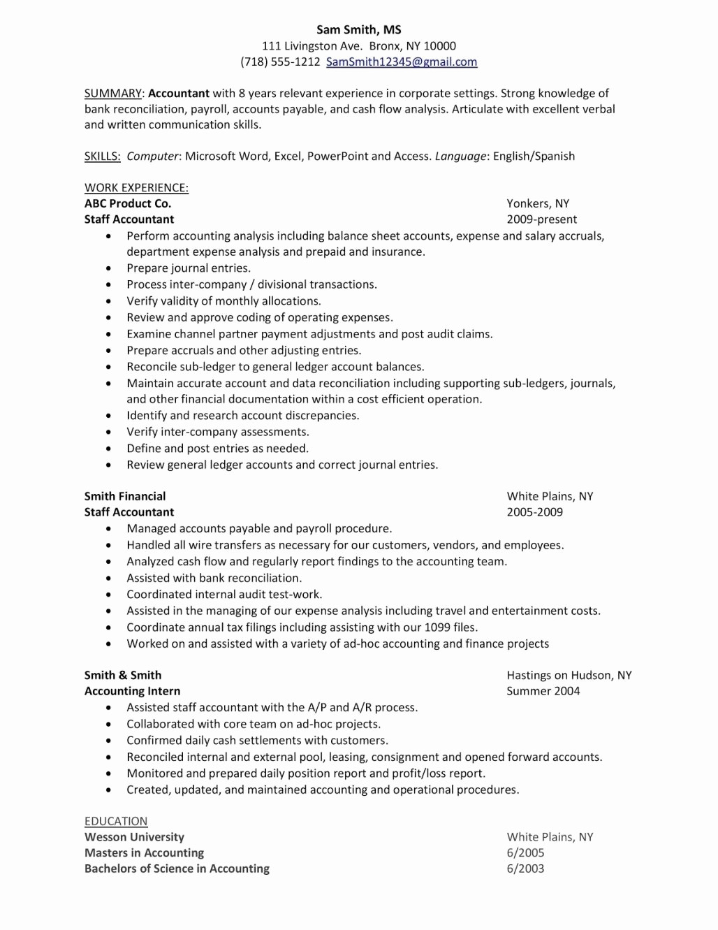 Cpa Engagement Letter Template - Sample Engagement Letter Cpa Beautiful 20 Sample Consulting