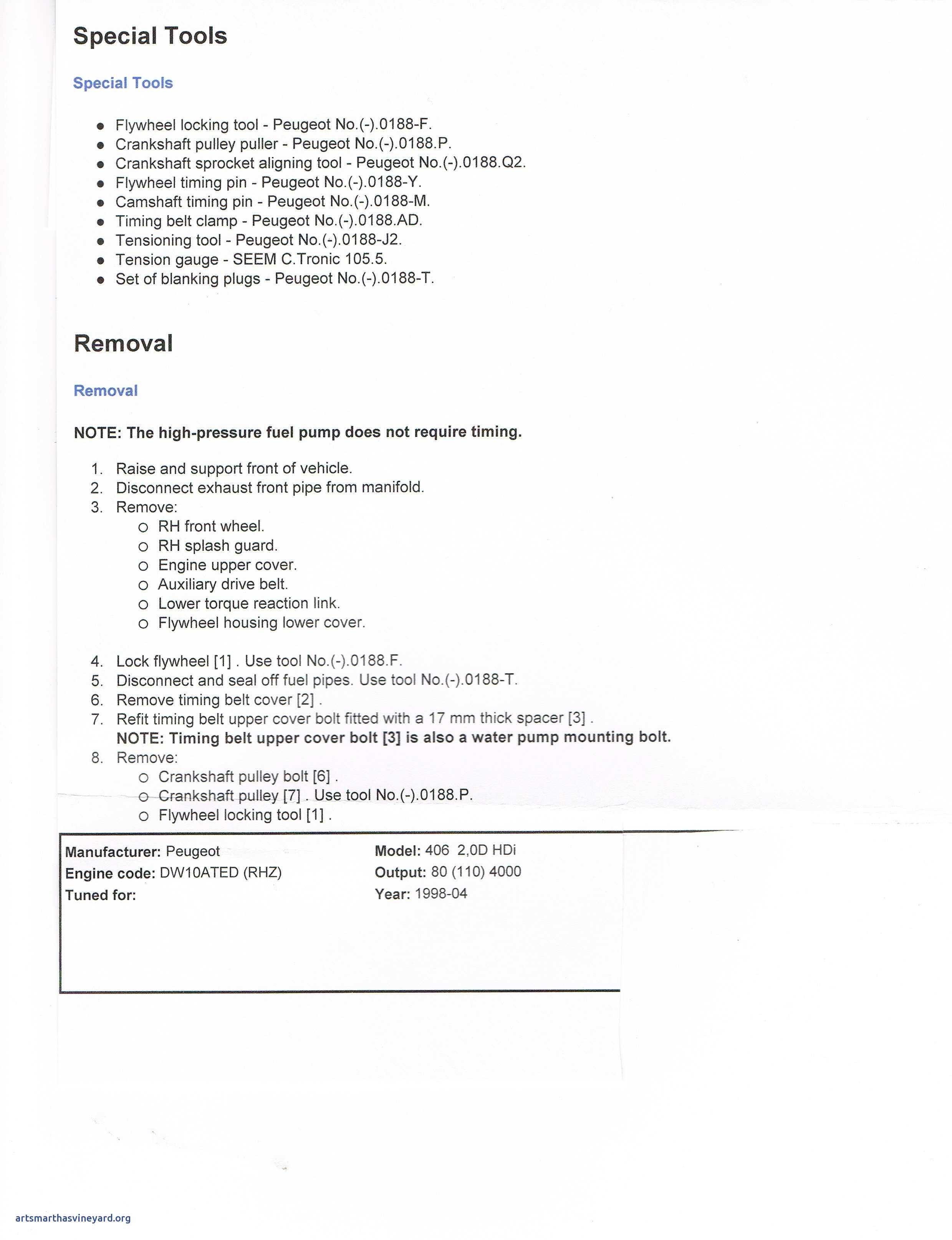 Donation Letter Template - Sample Gift Letter for Mortgage New Mortgage Gift Letter Template 21