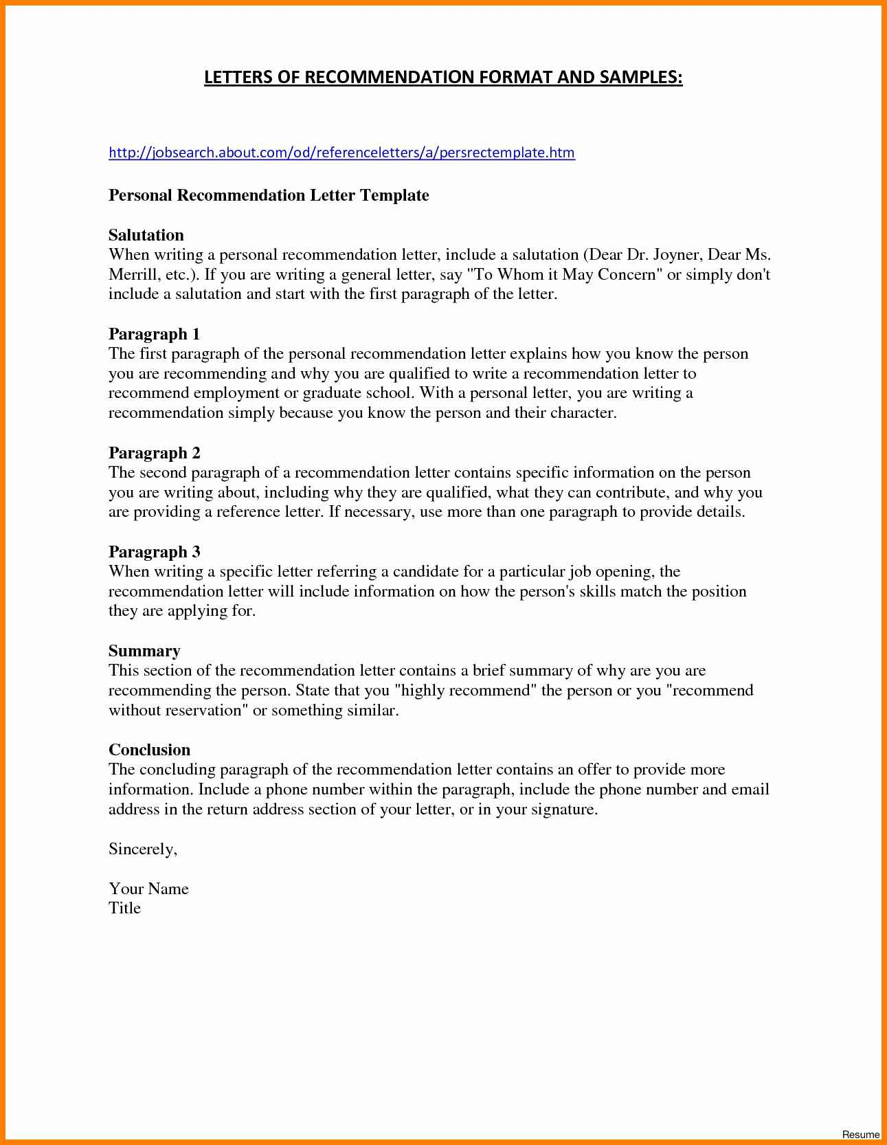 Bad News Letter Template - Sample Good Resume for Job Application Awesome Sample Cover