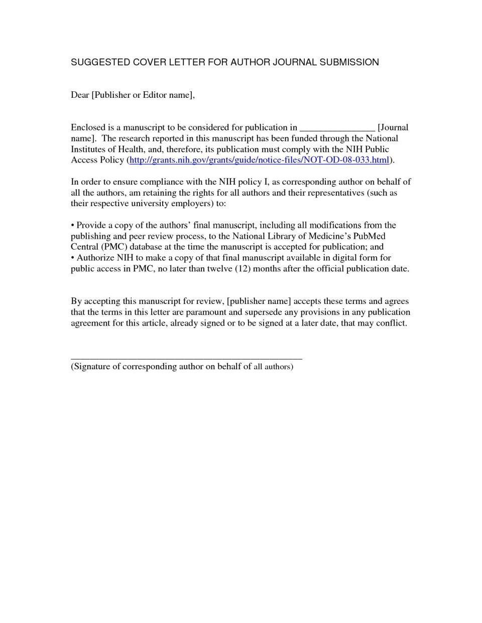 401k Hardship Letter Template - Sample Hardship Letter for Loan Modification Best Example