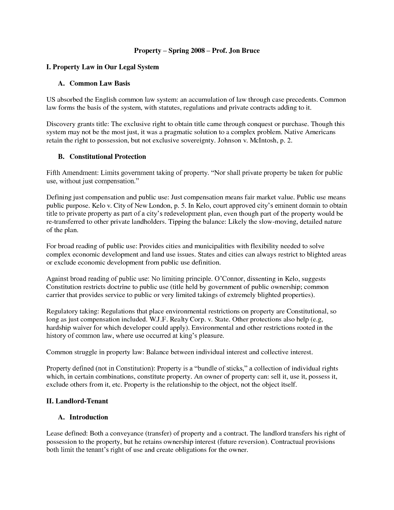 Notice to Vacate Letter to Tenant Template - Sample Intent to Vacate Letter Picture Idease Tenant Rental Property