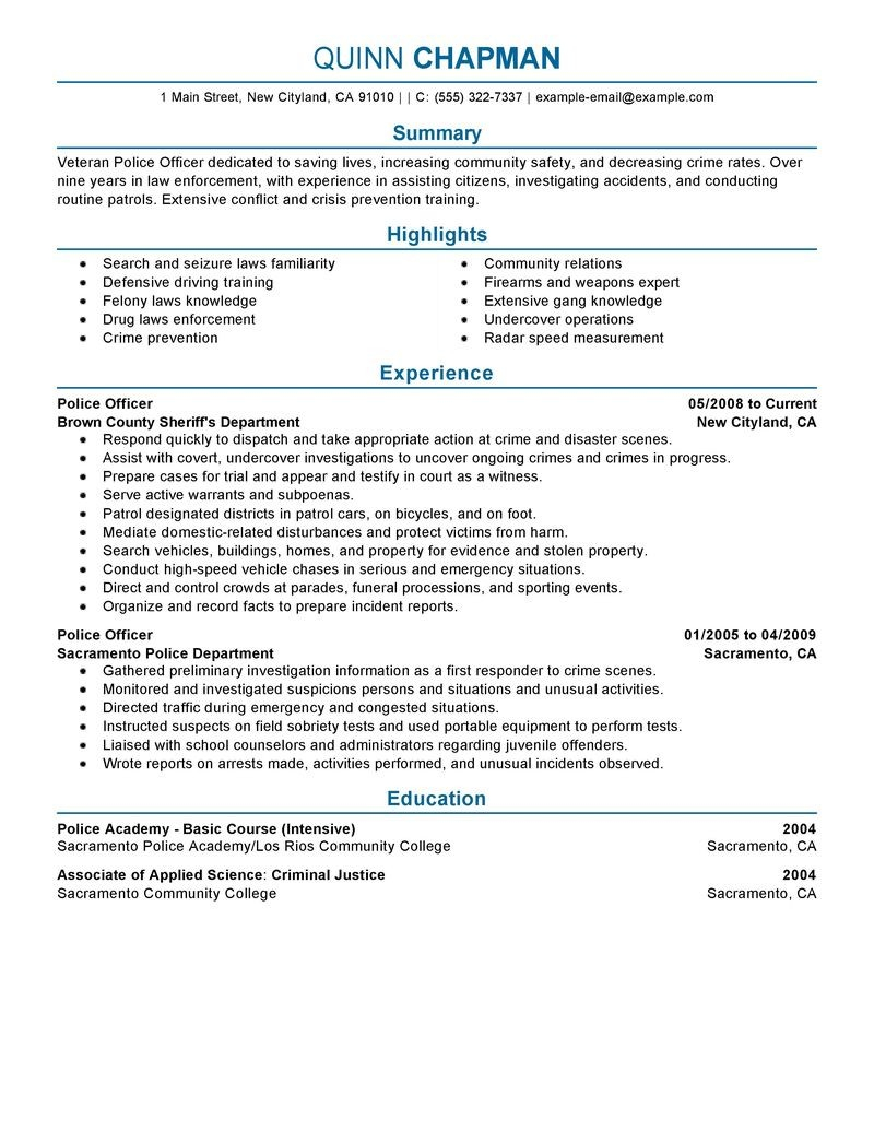 Police Officer Cover Letter Template - Sample Law School Resume Best Law Enforcement Cover Letter Pdf