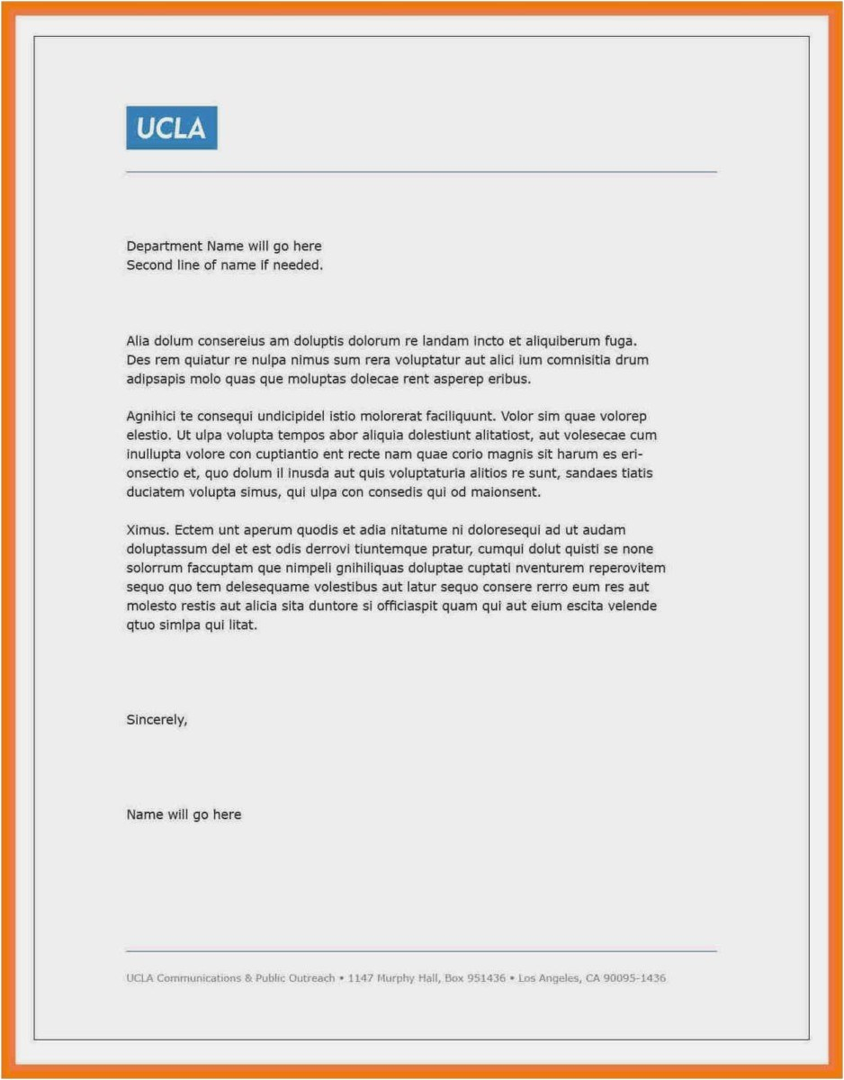 Month to Month Lease Termination Letter Template - Sample Lease Termination Letter format New Month to Month Lease