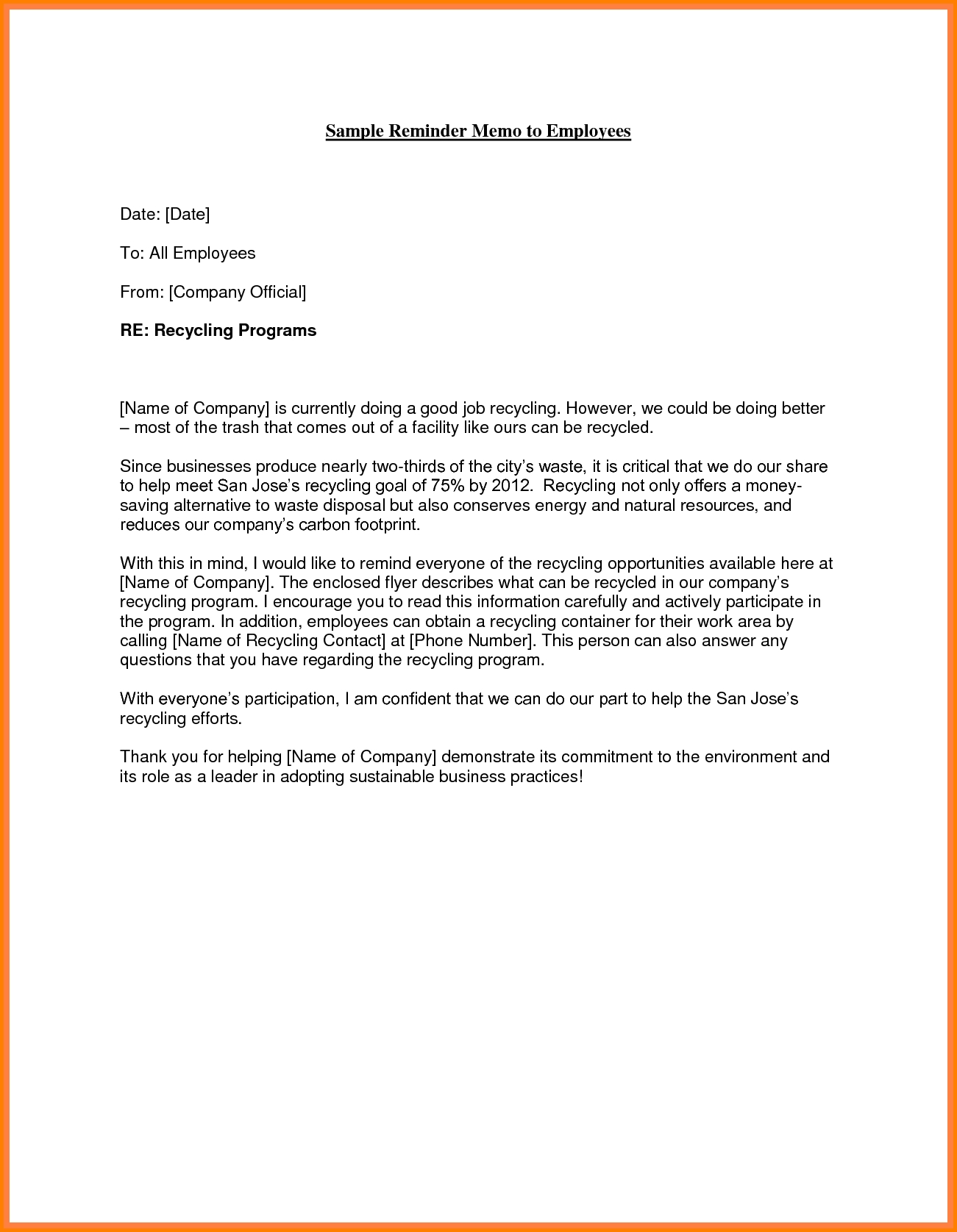 Extended Car Warranty Cancellation Letter Template - Sample Legal Letter Template