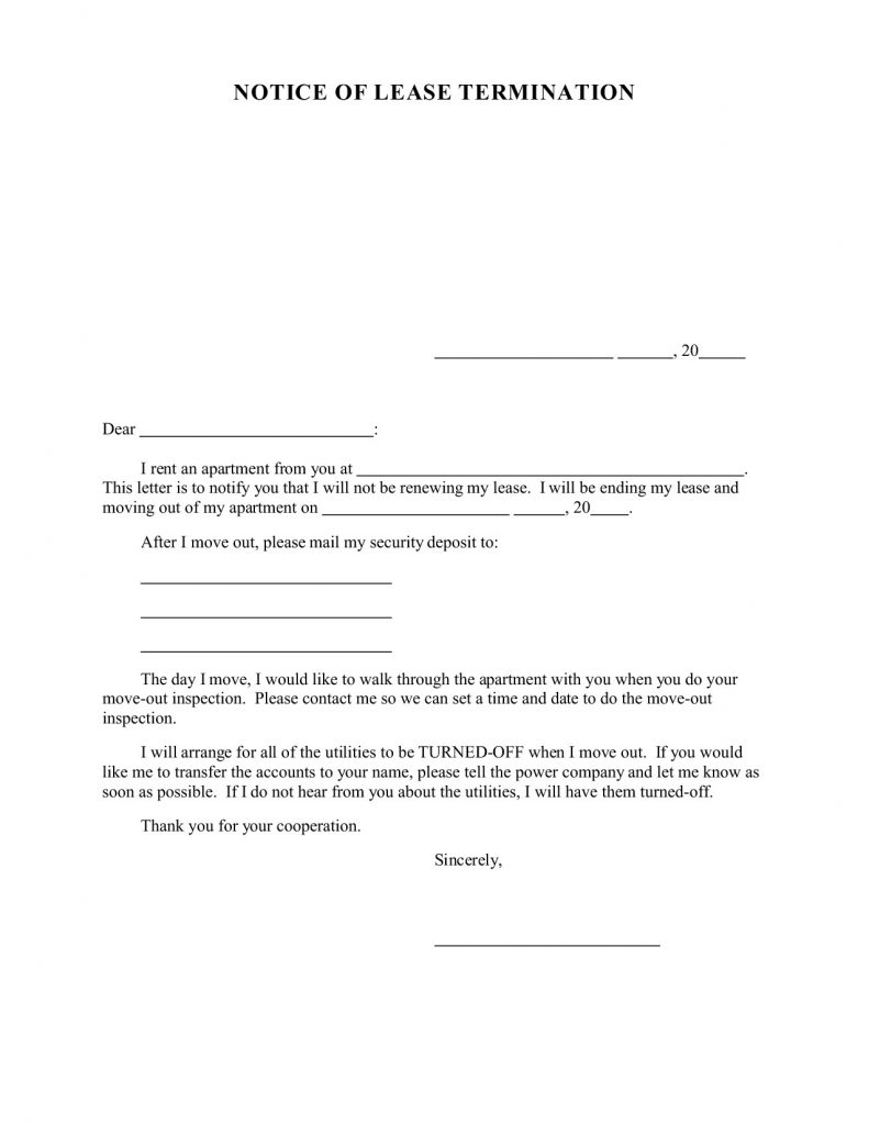 Rent Reduction Letter Template - Sample Letter Request Rent Reduction Archives New Request Letter