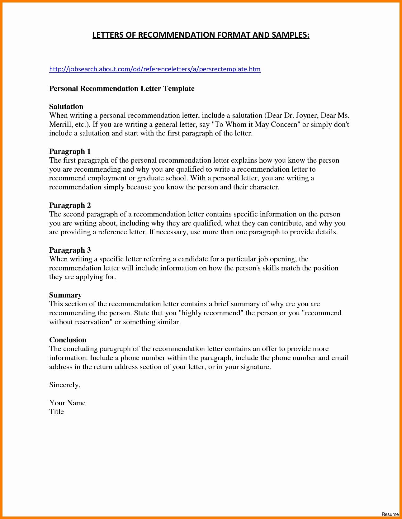 Open Enrollment Template Letter - Sample Open Enrollment Letter to Employees New Beautiful Business