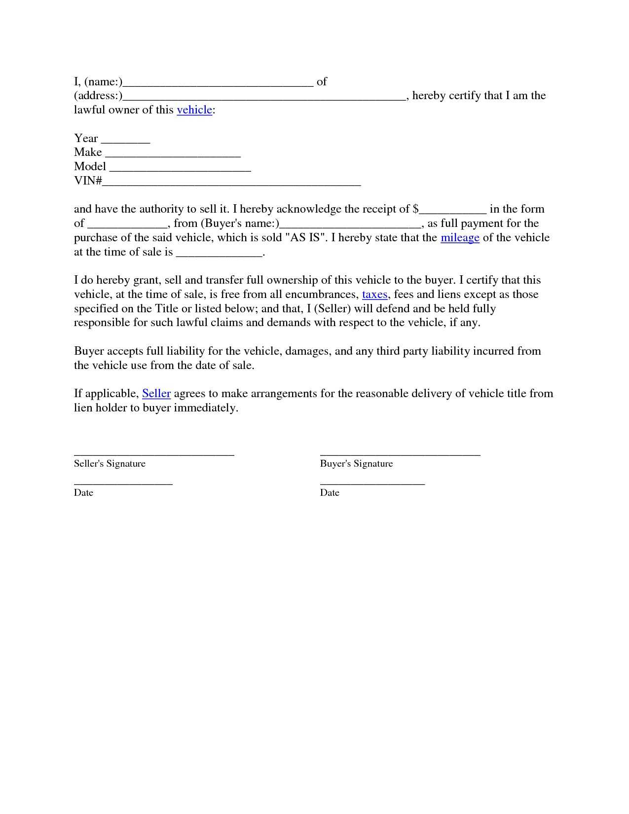 Personal Loan Letter Template - Sample Personal Loan Agreement Lovely Auto Purchase Agreement