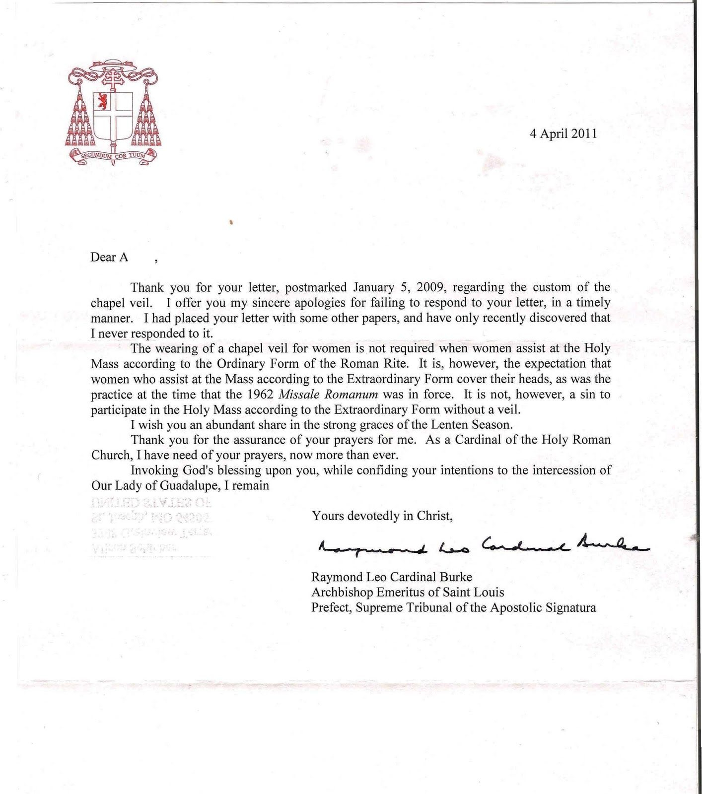 Immigration Reference Letter Template - Sample Reference Letter for A Friend for Immigration