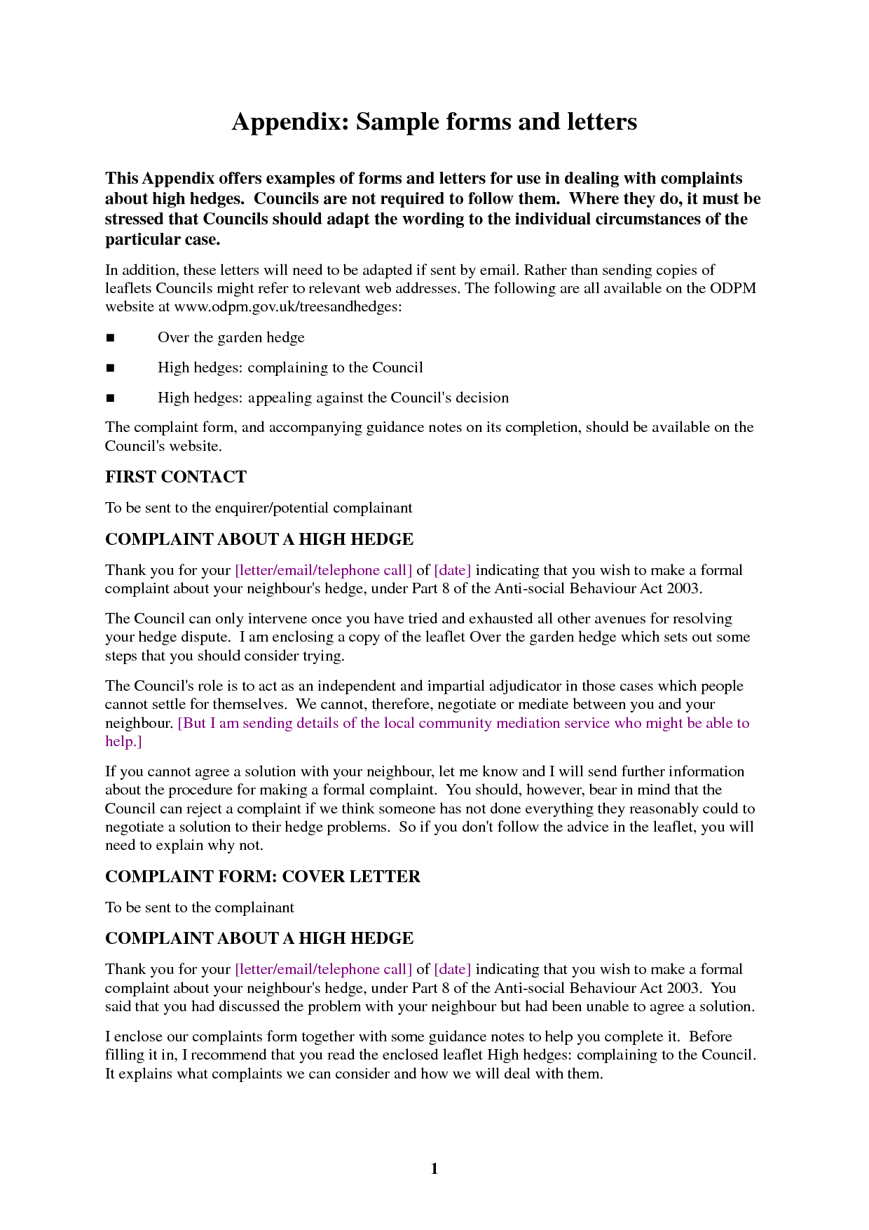 Housing Reference Letter Template - Sample Reference Letter From Landlord to Tenant Image Collections