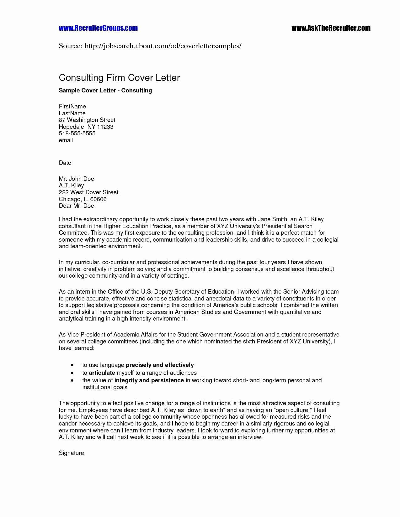 Letter Of Release Of Liability Template - Sample Release Liability form Luxury 27 Lovely Waiver form