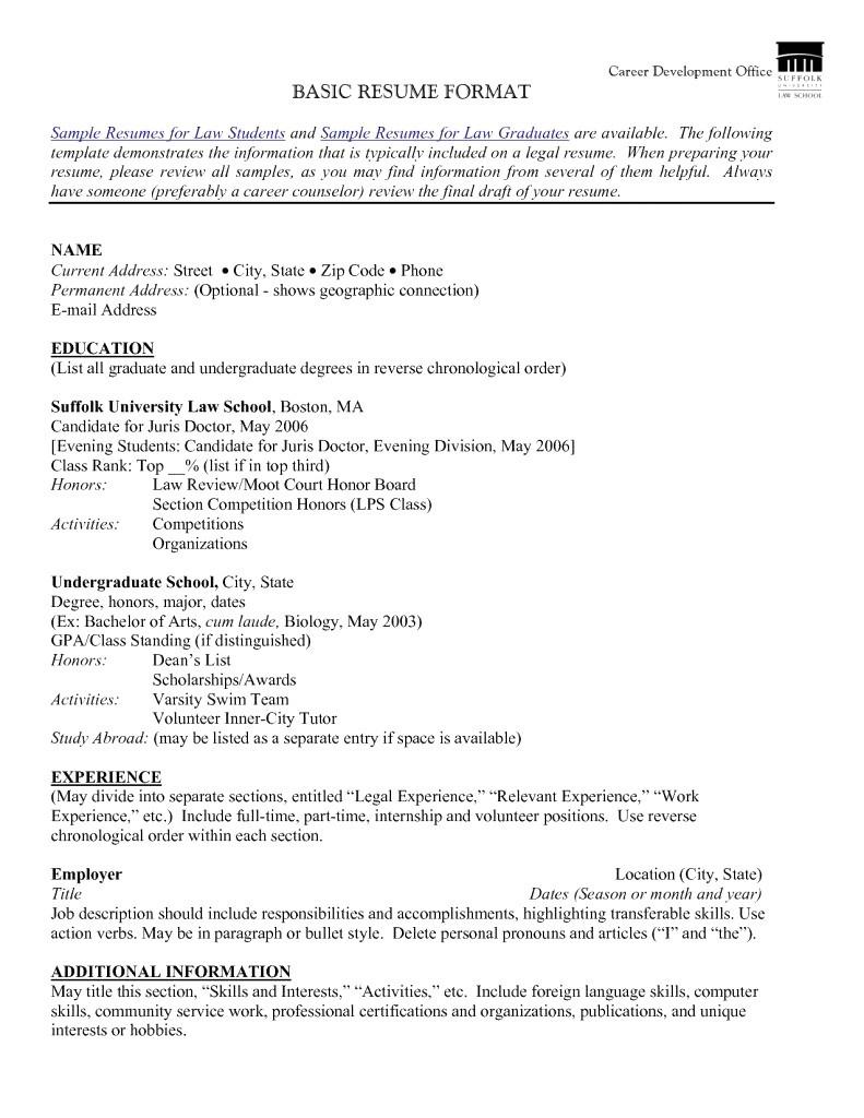 Application Letter Template - Sample Resume Cover Letter Fresh 53 New Resume Cover Letter Sample