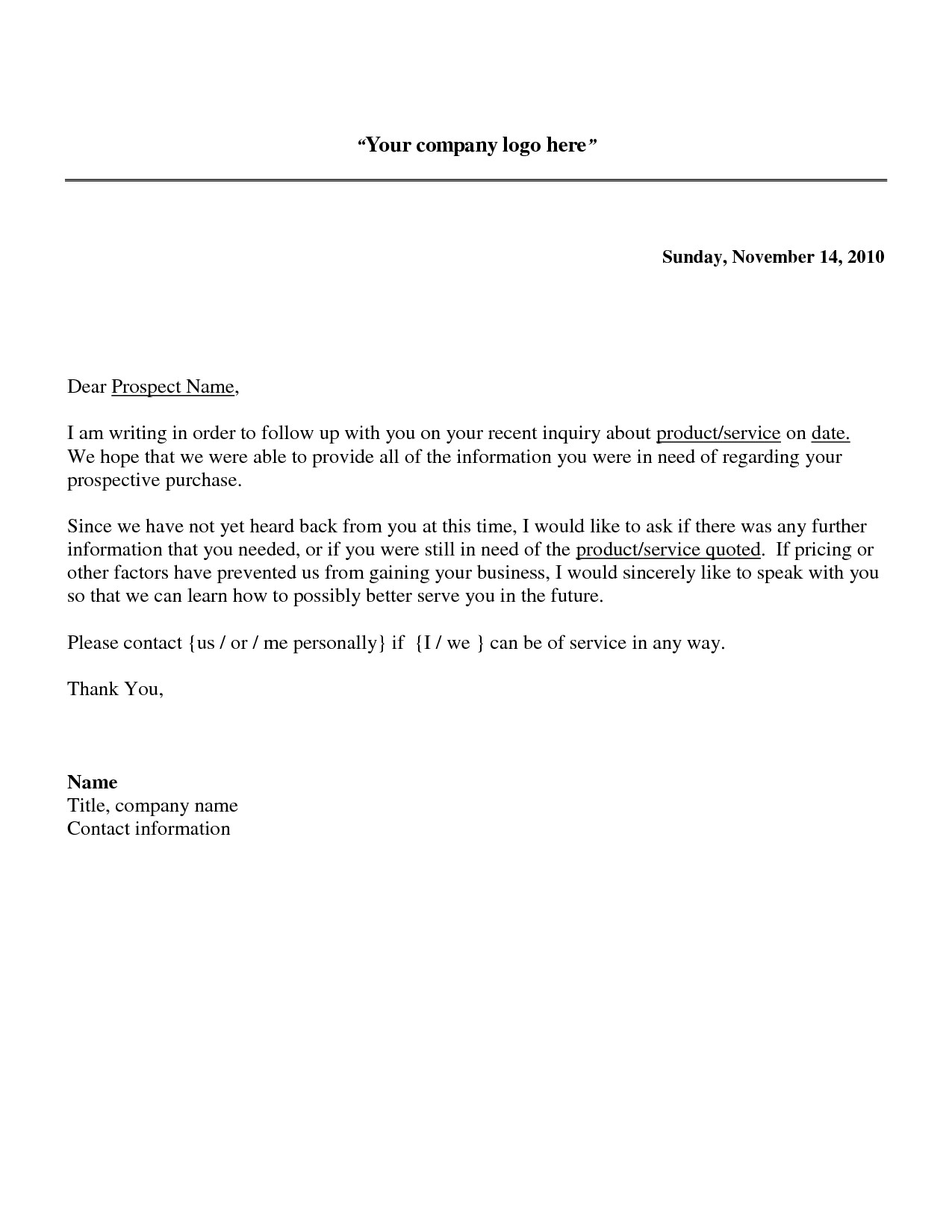 Property Management Cover Letter Template Examples