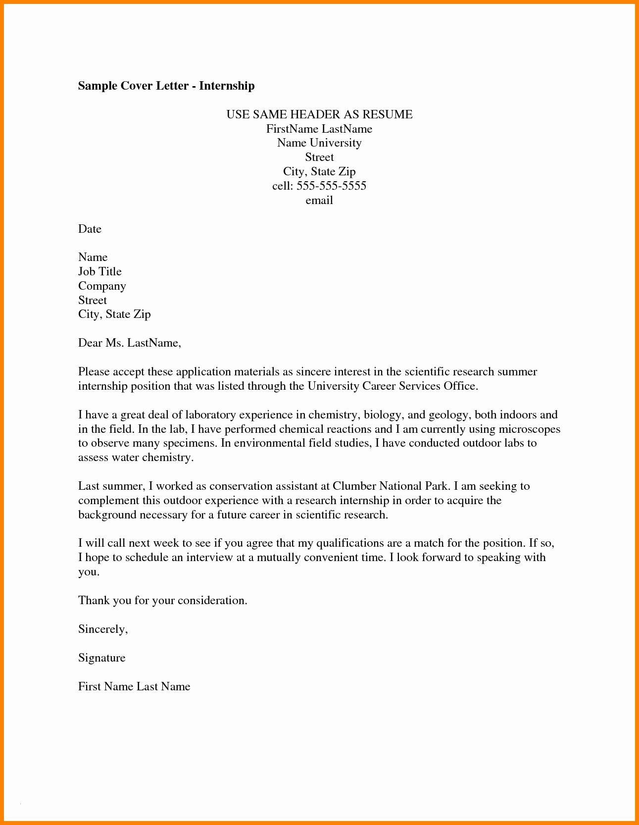 Leed Letter Template - Sample Resume Doc Unique Leed Letter Template Awesome Resume