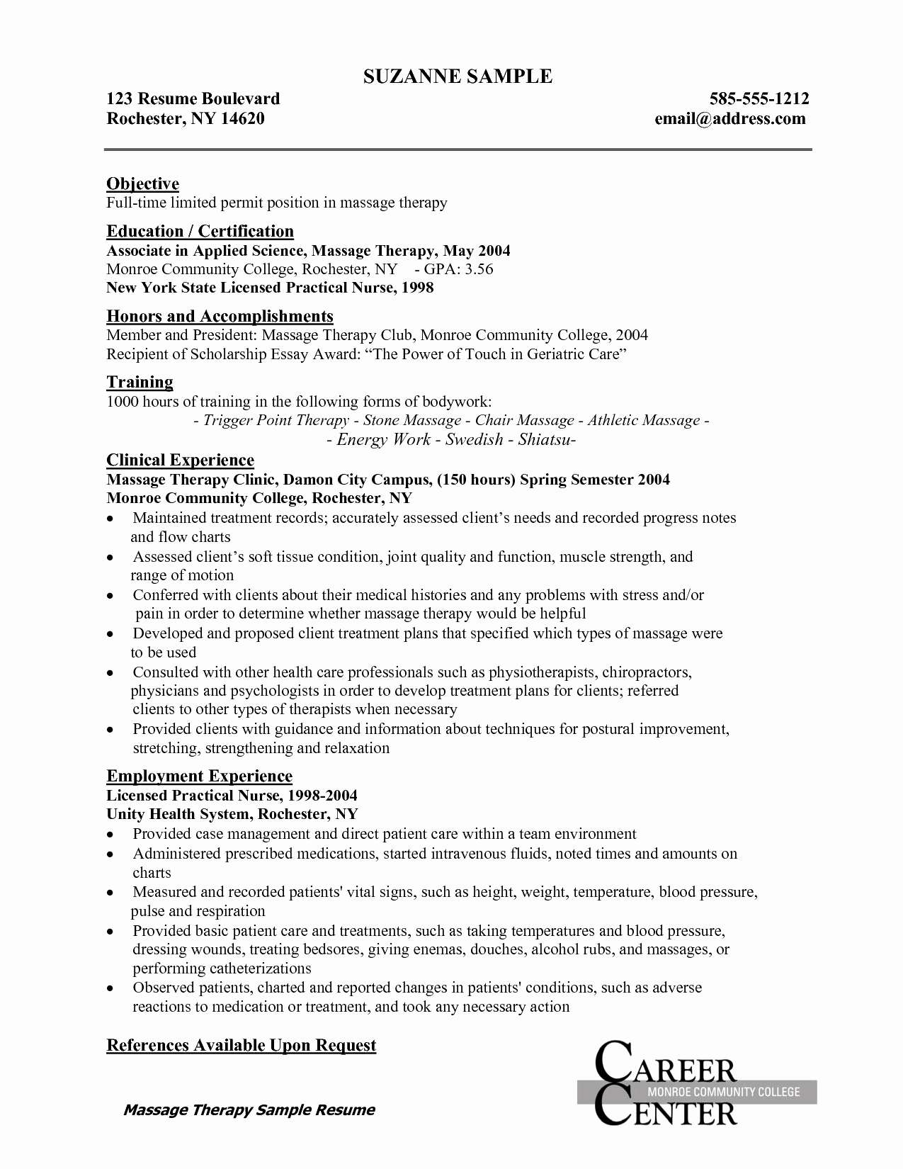 Lpn Cover Letter Template Examples Letter Template Collection
