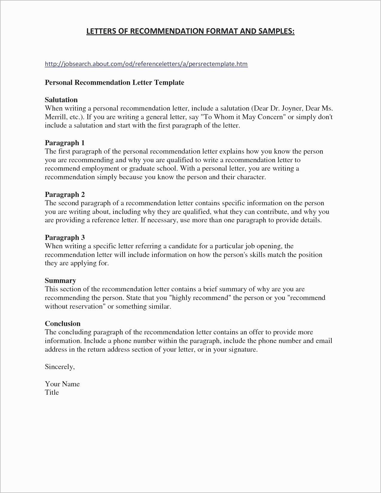 Letter Of Transmittal Template Construction - Sample Transmittal form Template Beautiful Construction Transmittal
