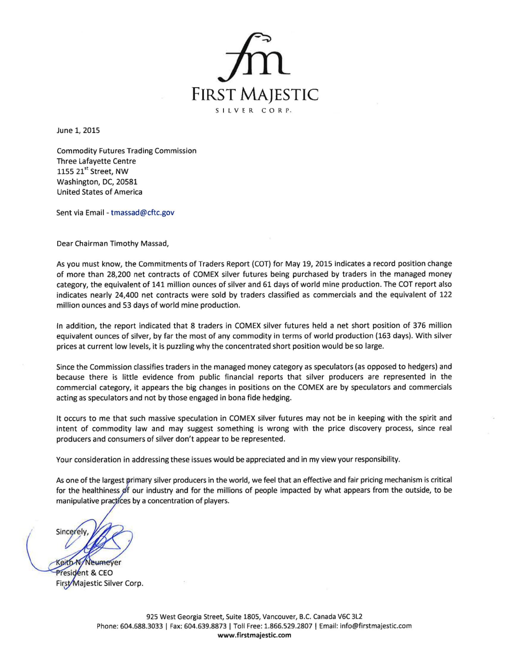 Reply to Patient Complaint Letter Template - Samples Response Letters to Customer Plaints Best Osha Plaint
