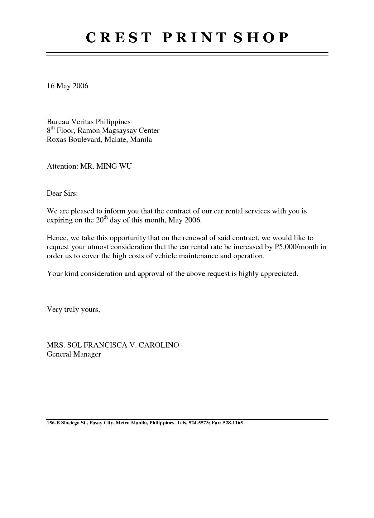 General Cover Letter Template - Seeking for Job Letter Sample Best Sample A General Cover Letter 31