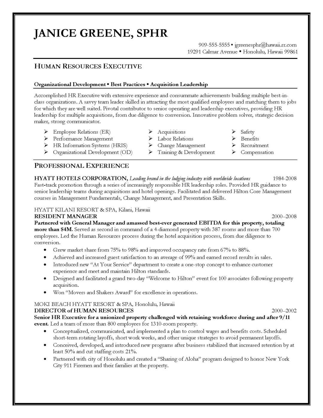 Cover Letter Template for Human Resources - Self Employed Cover Letter 23 Hr Business Partner Cover Letter