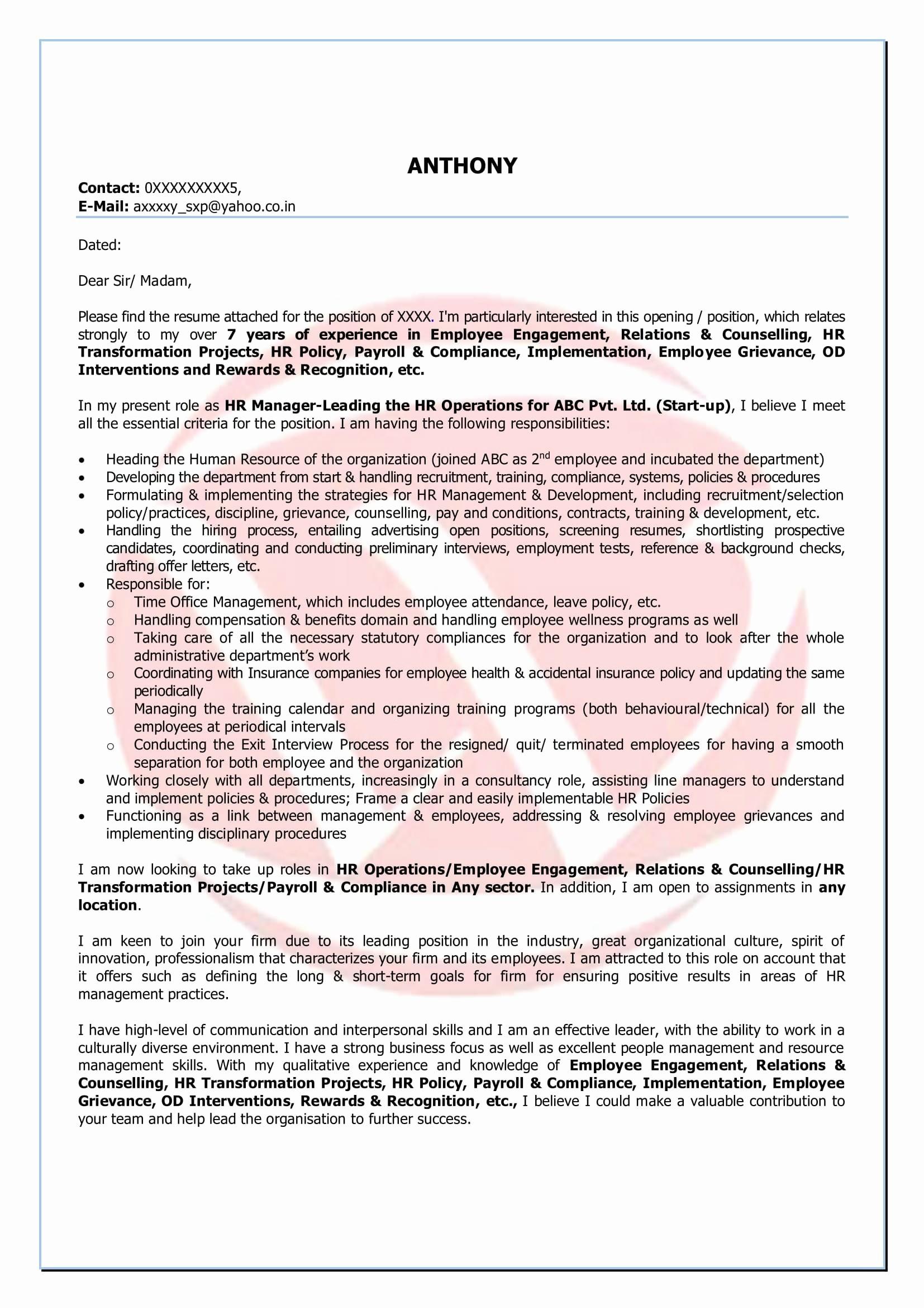 401k Enrollment Form Template Www Topsimages Com