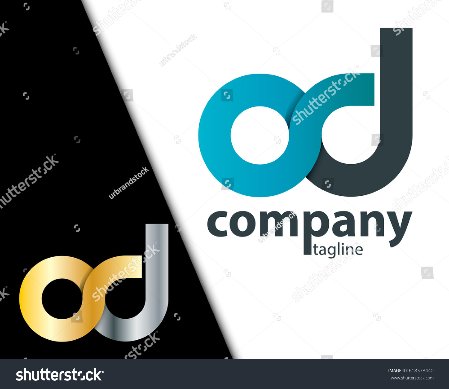 Side Letter Agreement Template - Side Letter Agreement Sample Awesome Initial Letter Od Cd Sd Rounded