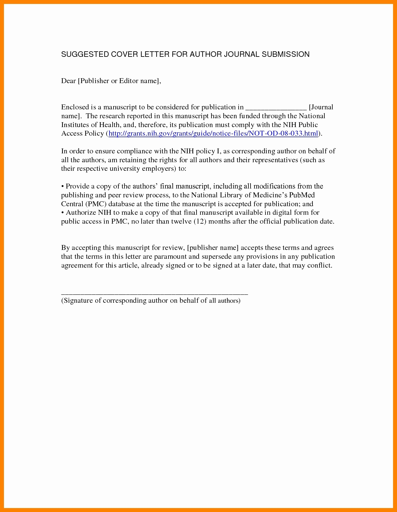 Side Letter Agreement Template - Side Letter Agreement Template New Medical Director Contract