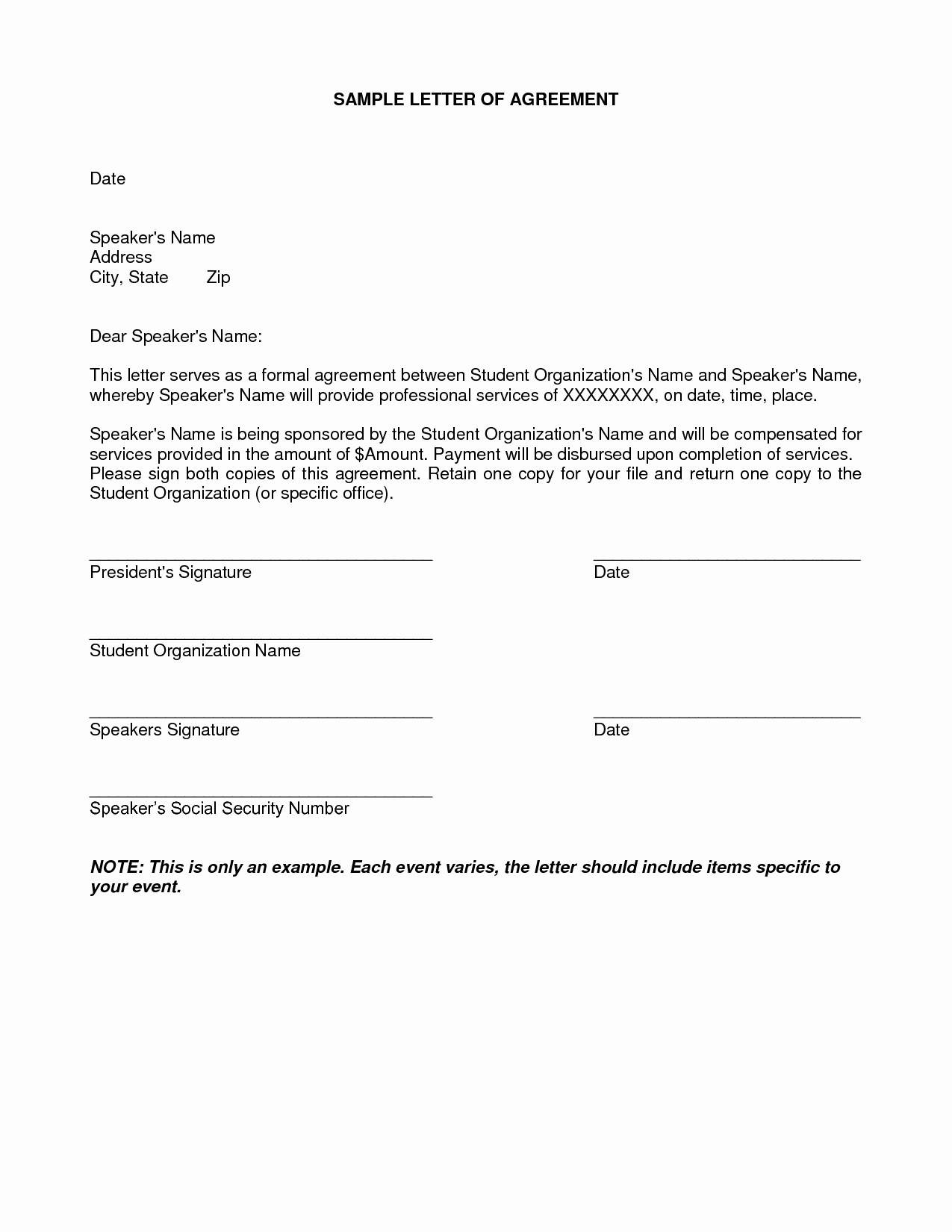 Letter Of Release Of Liability Template - Signed Waiver form New Release From Liability form Template Fresh