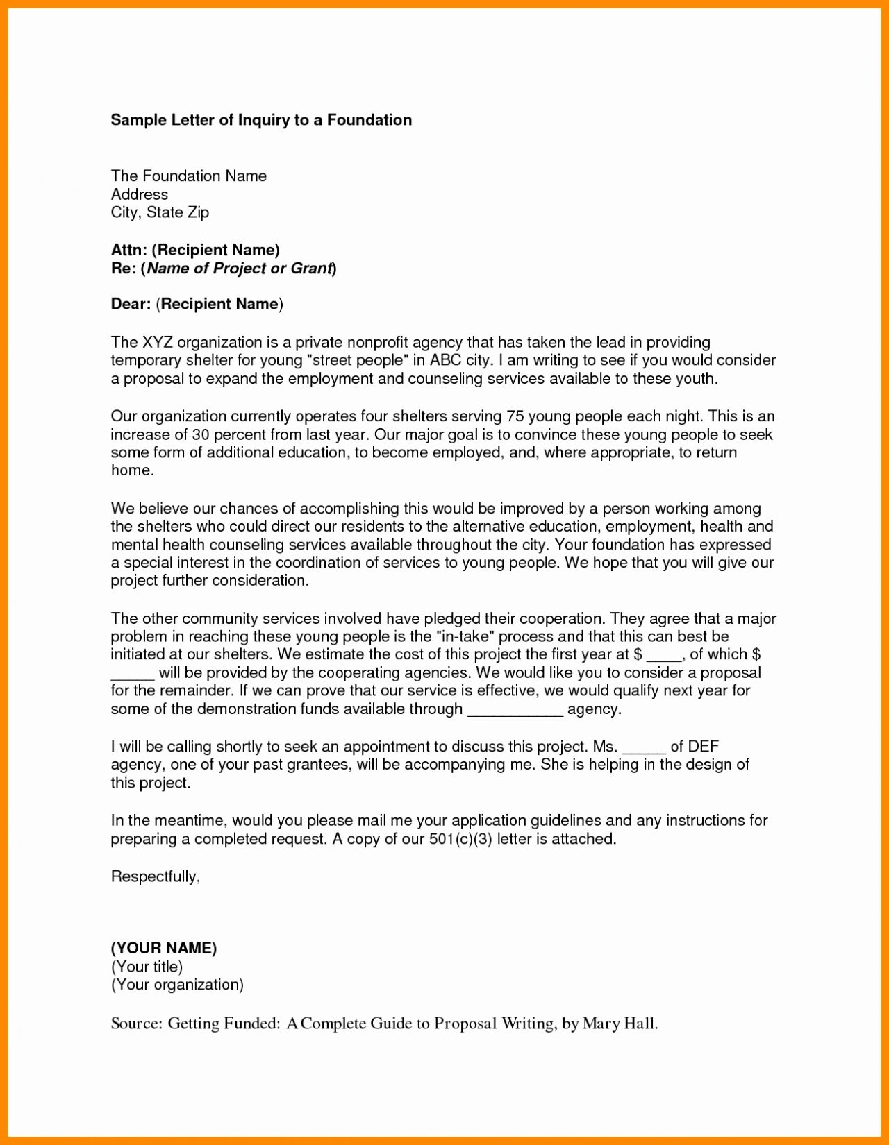 Free Joint Venture Proposal Letter Template - Simple Joint Venture Agreement Beautiful Business Contingency Plan