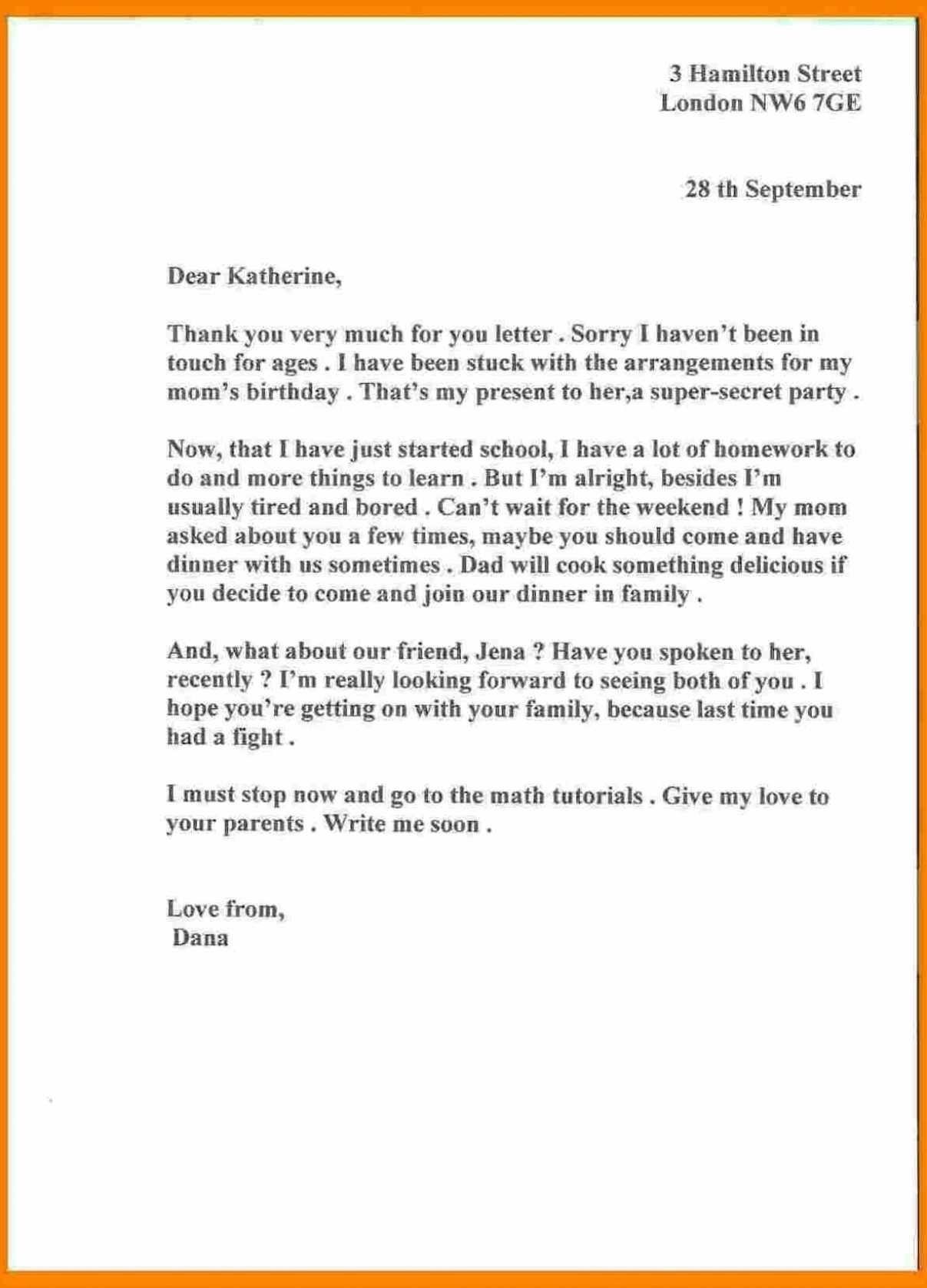 Love Letter Template Download - Simple Love Letter format Save format Love Letter In Marathi Save