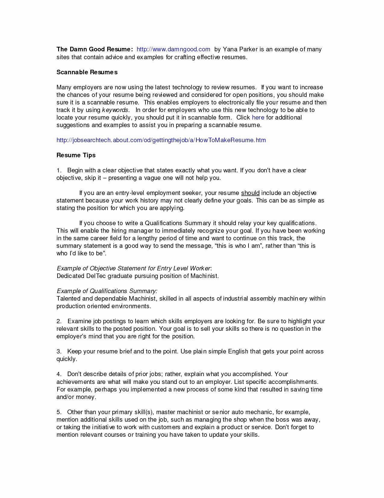 Stand Out Cover Letter Template - Standout Cover Letter Examples Awesome Cover Letter for Receptionist