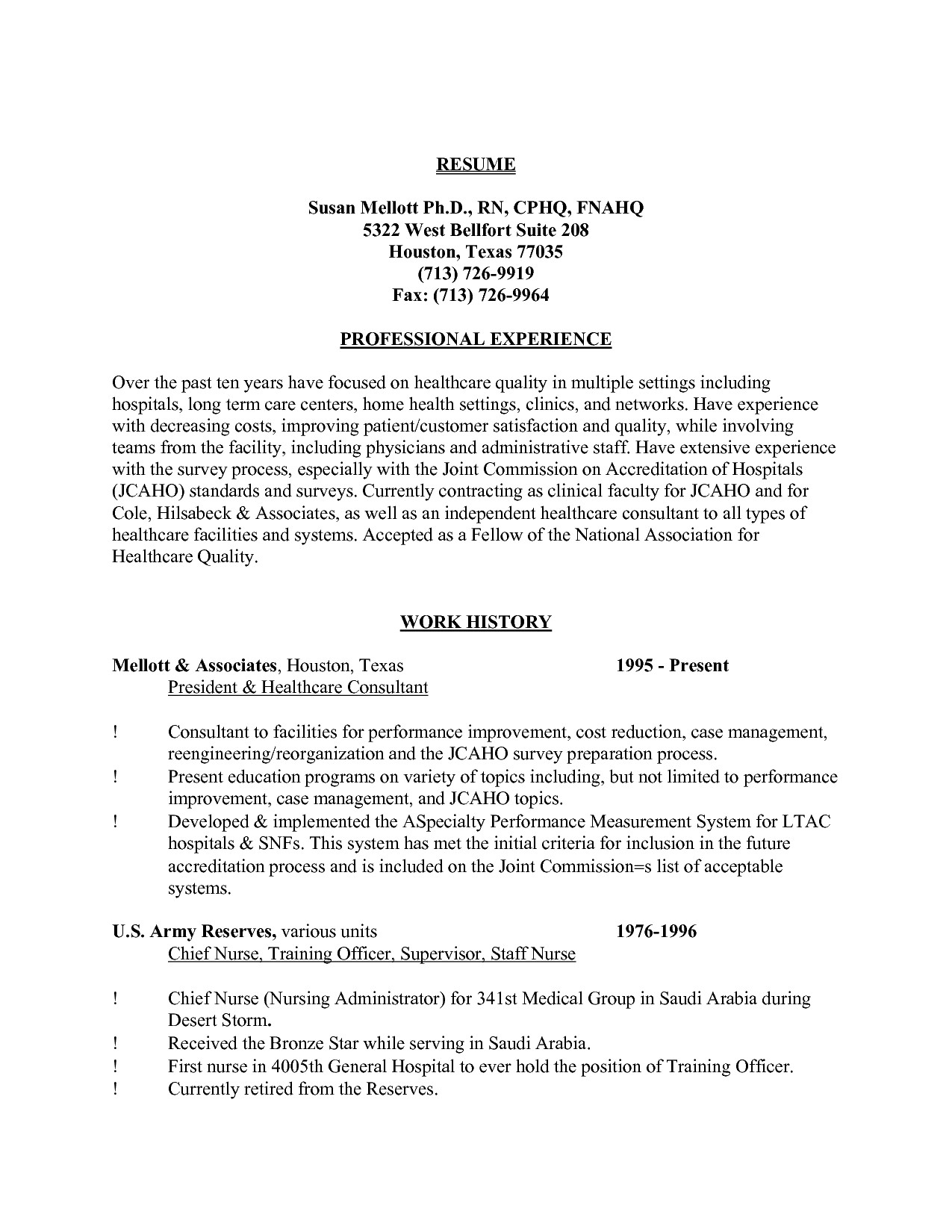 Termination Letter Template - Star Resume Examples Termination Letter Template Fresh Separation