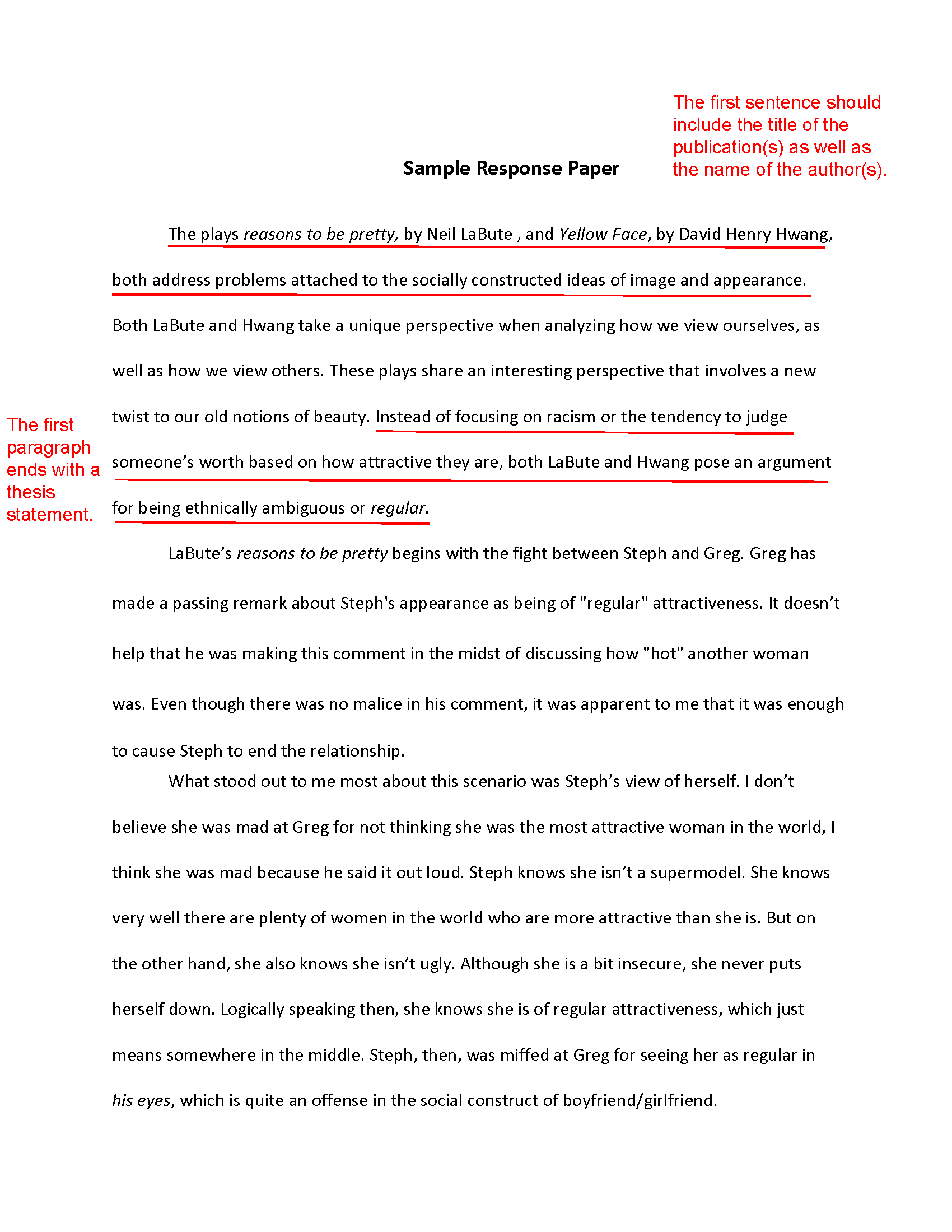 Essays On Business Ethics Stop Smoking Letter Template  Stop Smoking Persuasive Essay Stop Smoking  Persuasive Essay Best Example Essay Thesis also Health Essays Stop Smoking Letter Template Samples  Letter Template Collection Good English Essays Examples