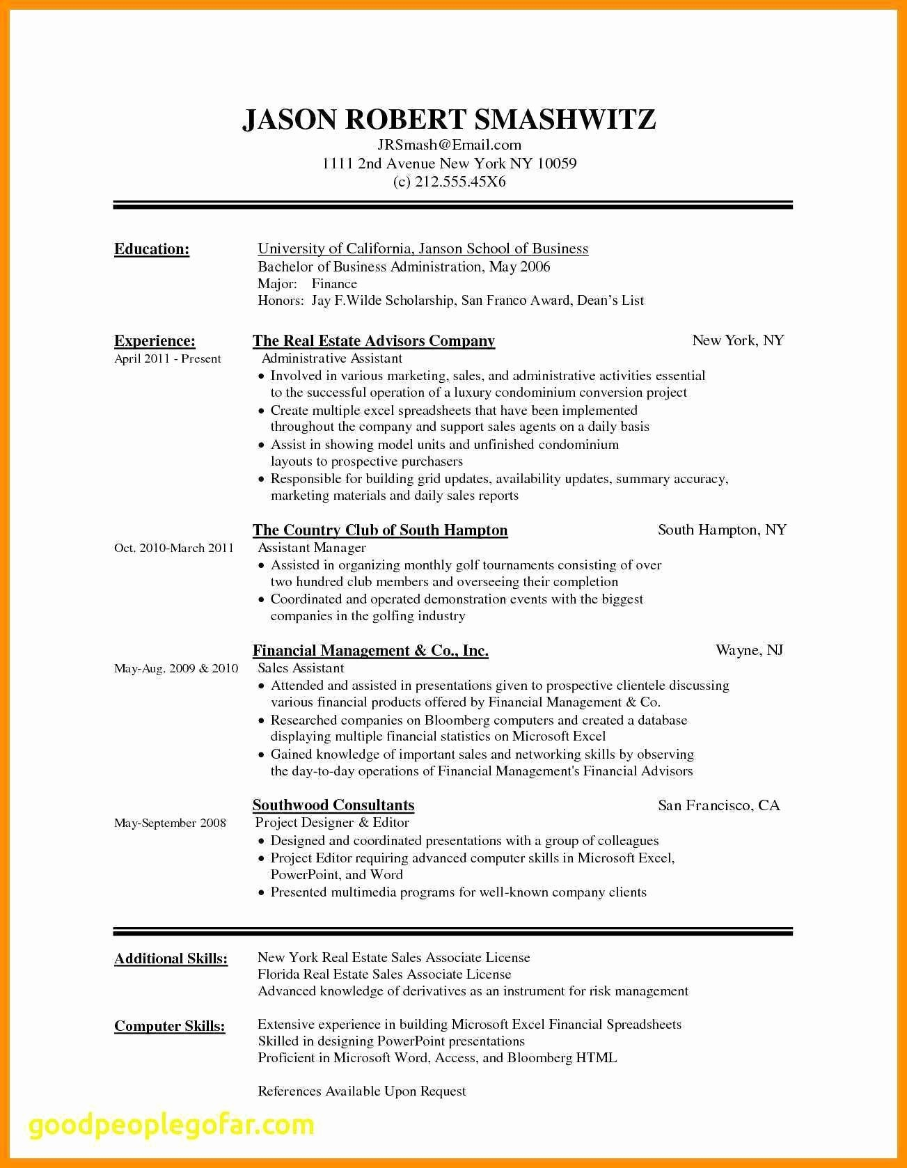 Cover Letter Template for Teaching assistant - Teacher assistant Resume Luxury Fresh Teacher Resume Template 2018