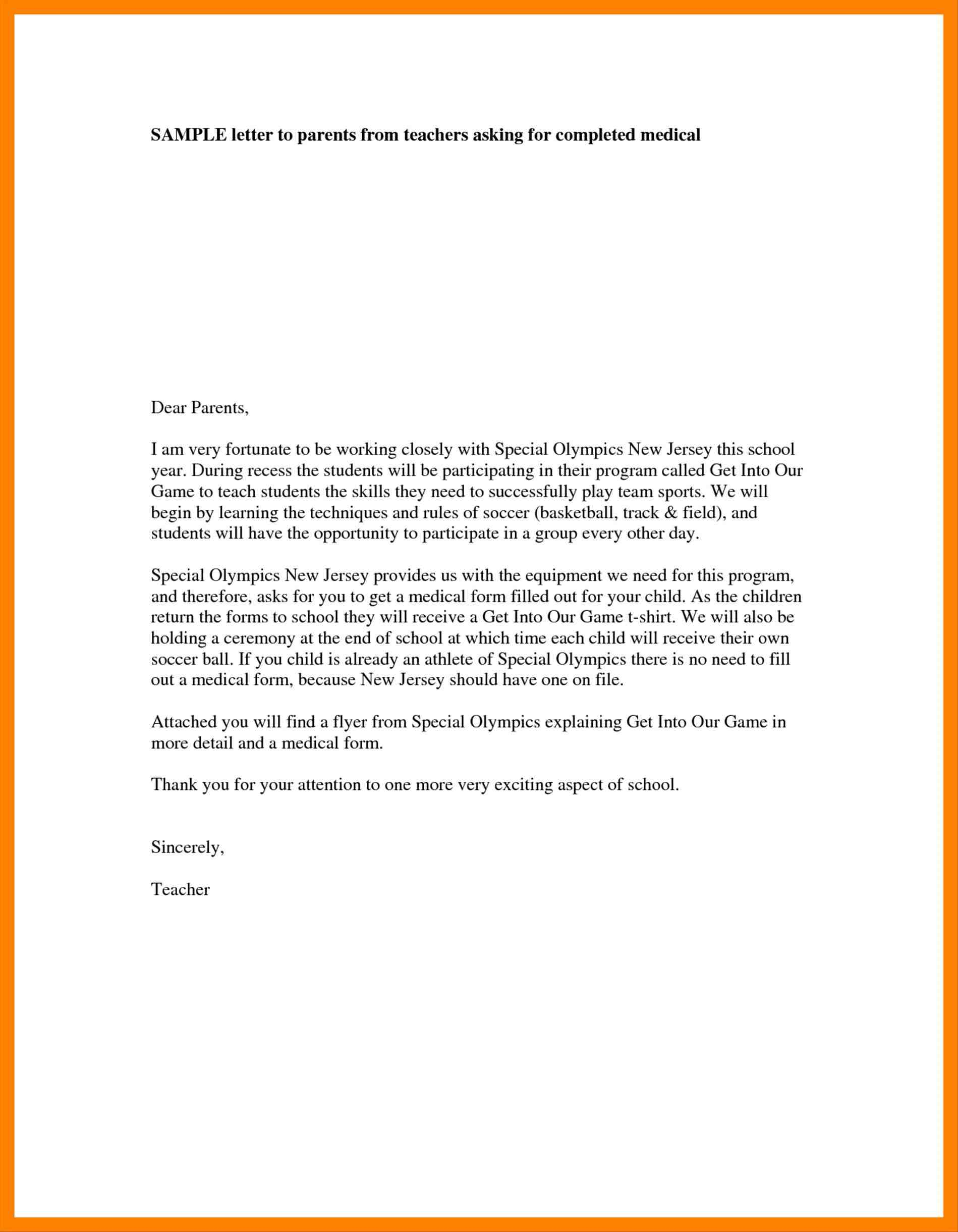 teacher welcome letter to parents template teacher wel e letter template acurnamedia