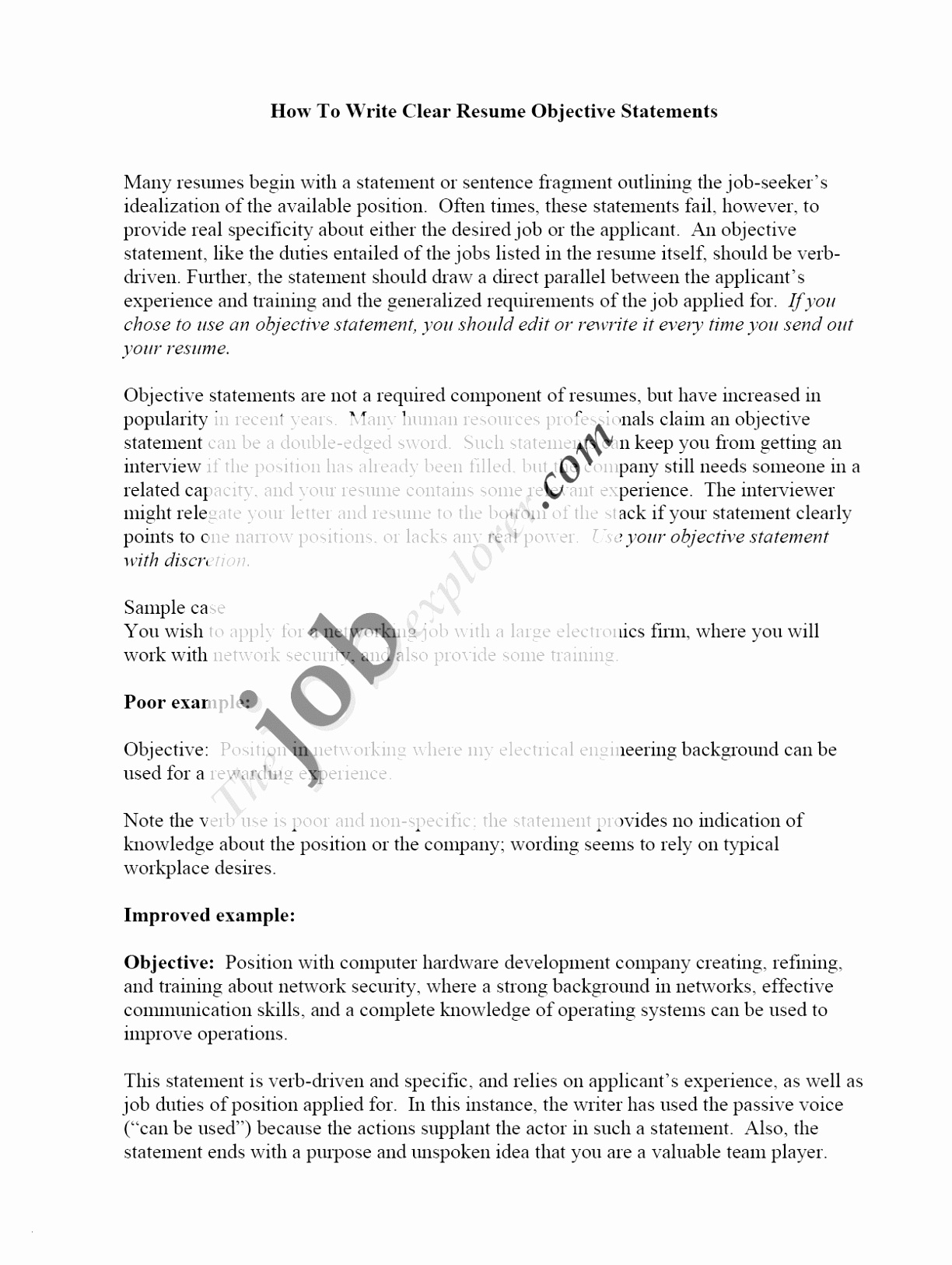 Actor Letter Of Intent Template - Teen Resume Template Legalsocialmobilitypartnership