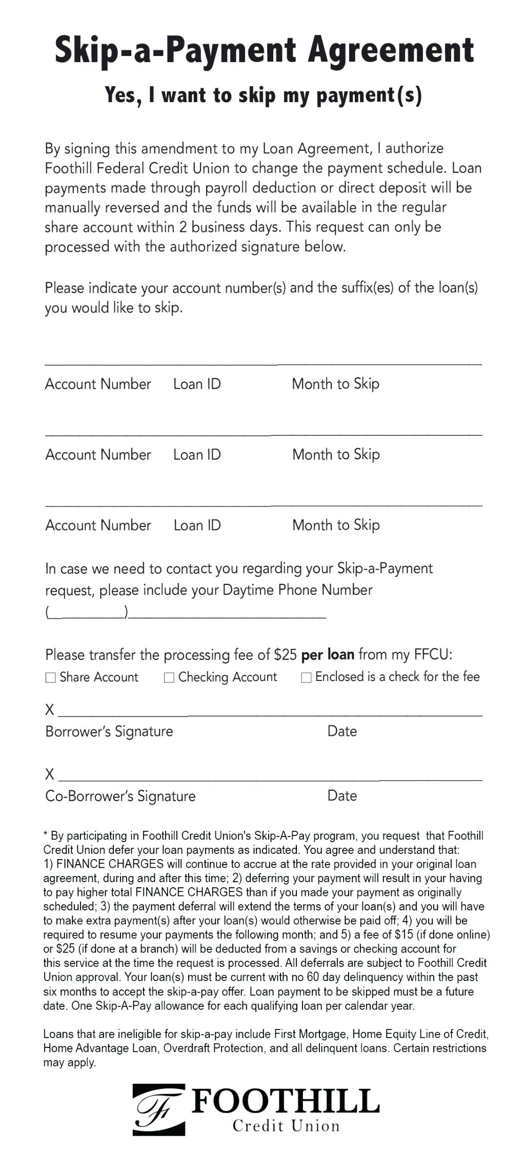 Auto Loan Payoff Letter Template - Template Car Payment Template