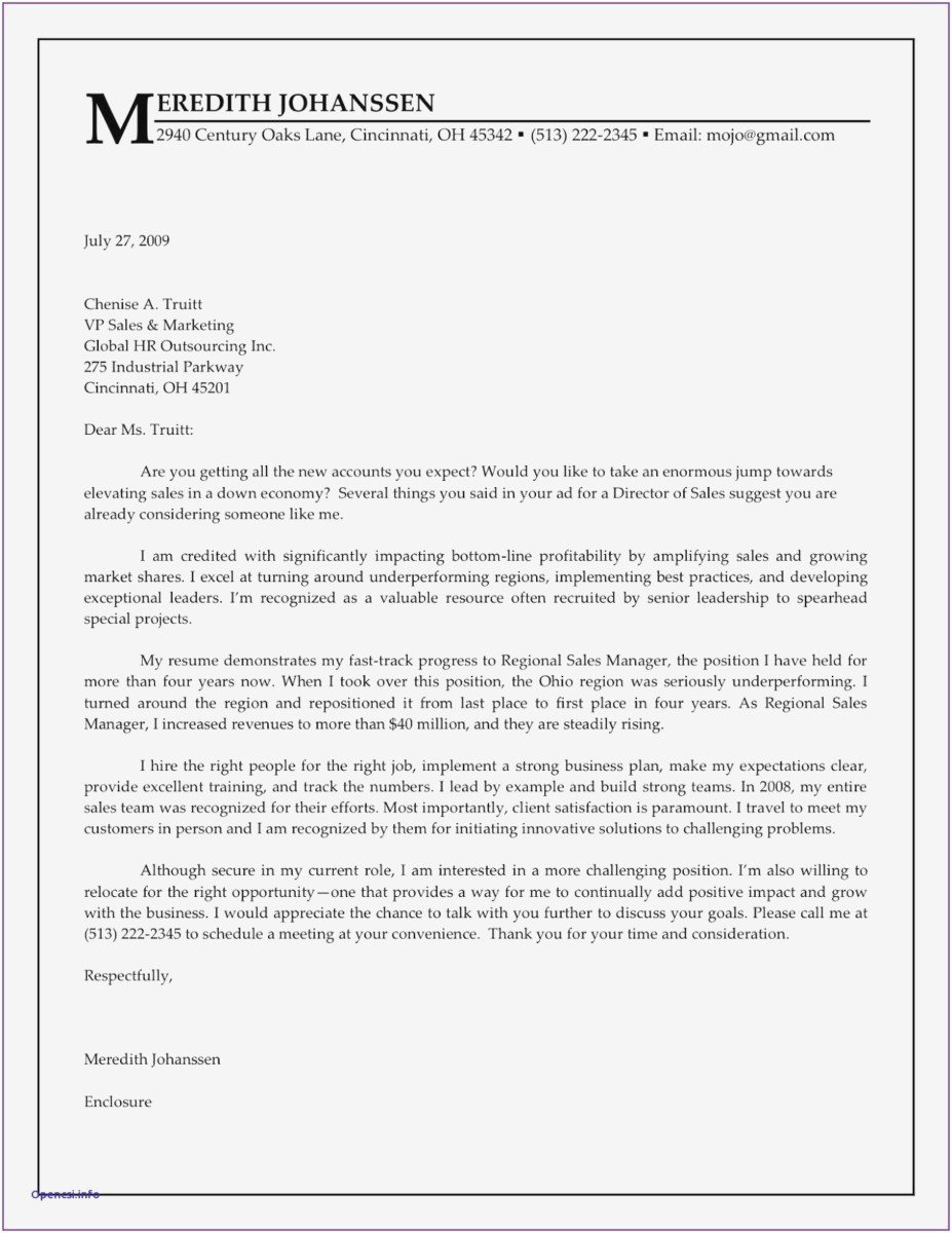 Business Letter Template - Template for Business Letter Model Wine List Template Resume
