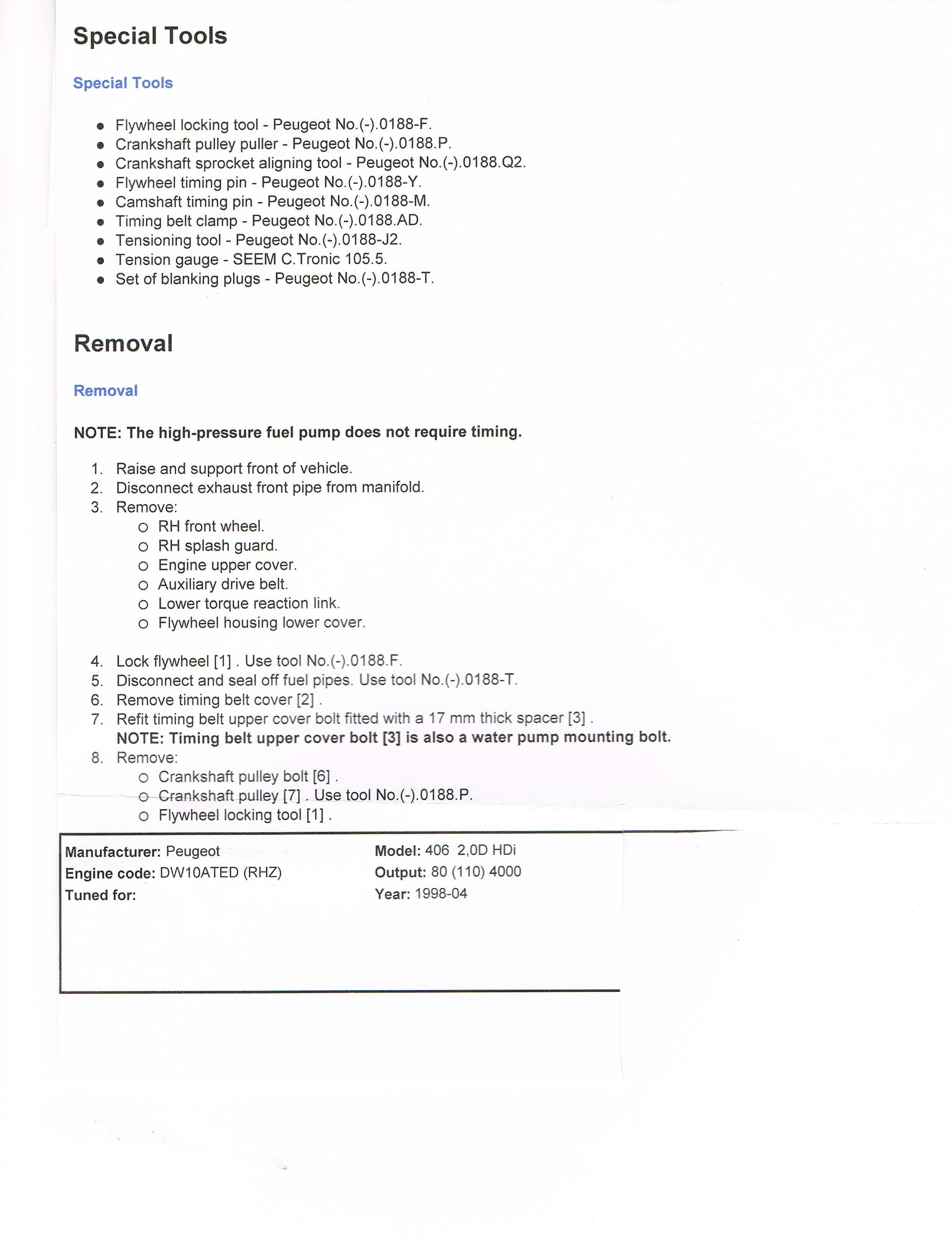 Formal Business Letter Template - Template for formal Business Letter New E E Meeting Templates for