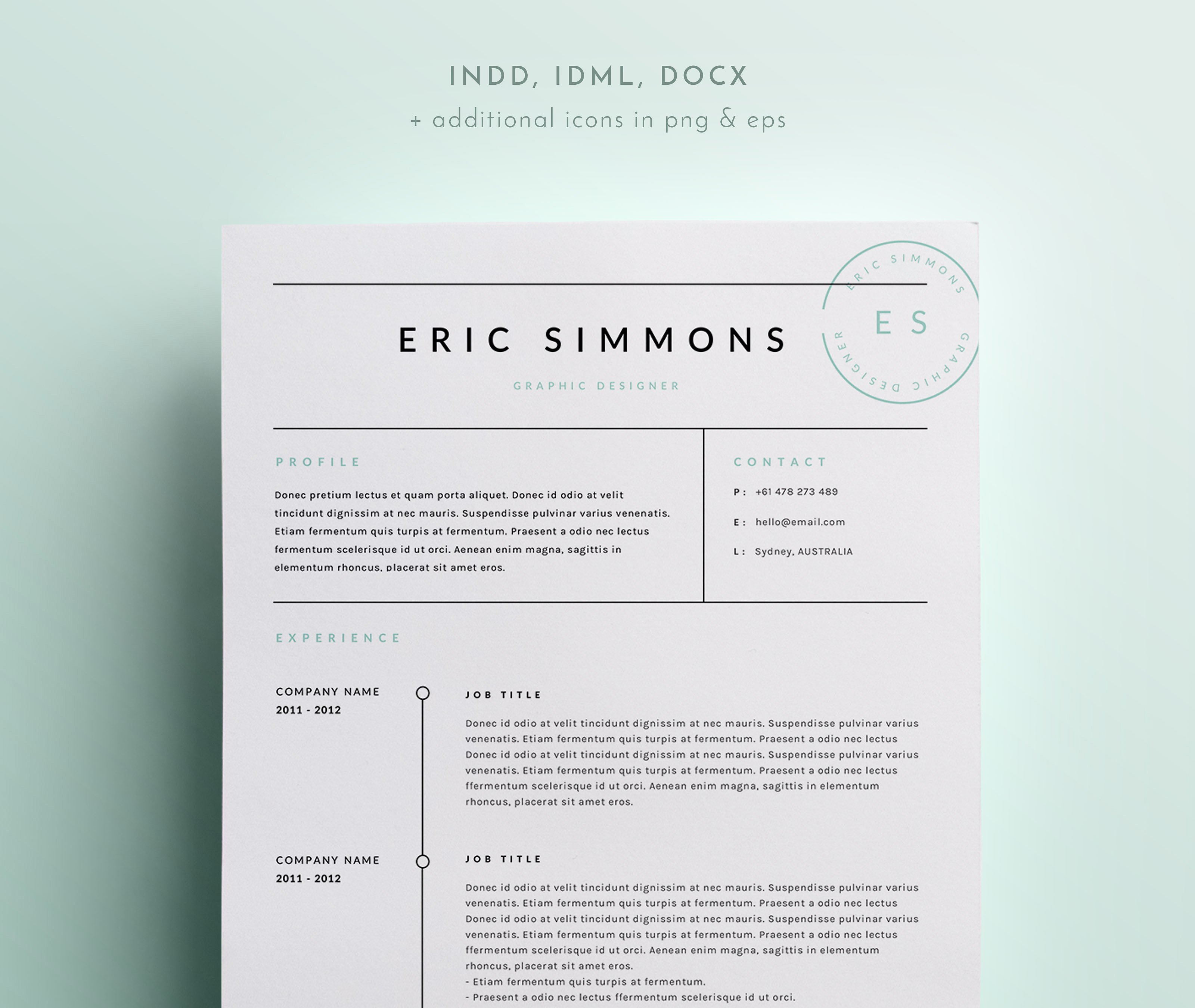 Indesign Letter Template - Template Resume Resumes for Law School Resumes for Law School Maggi