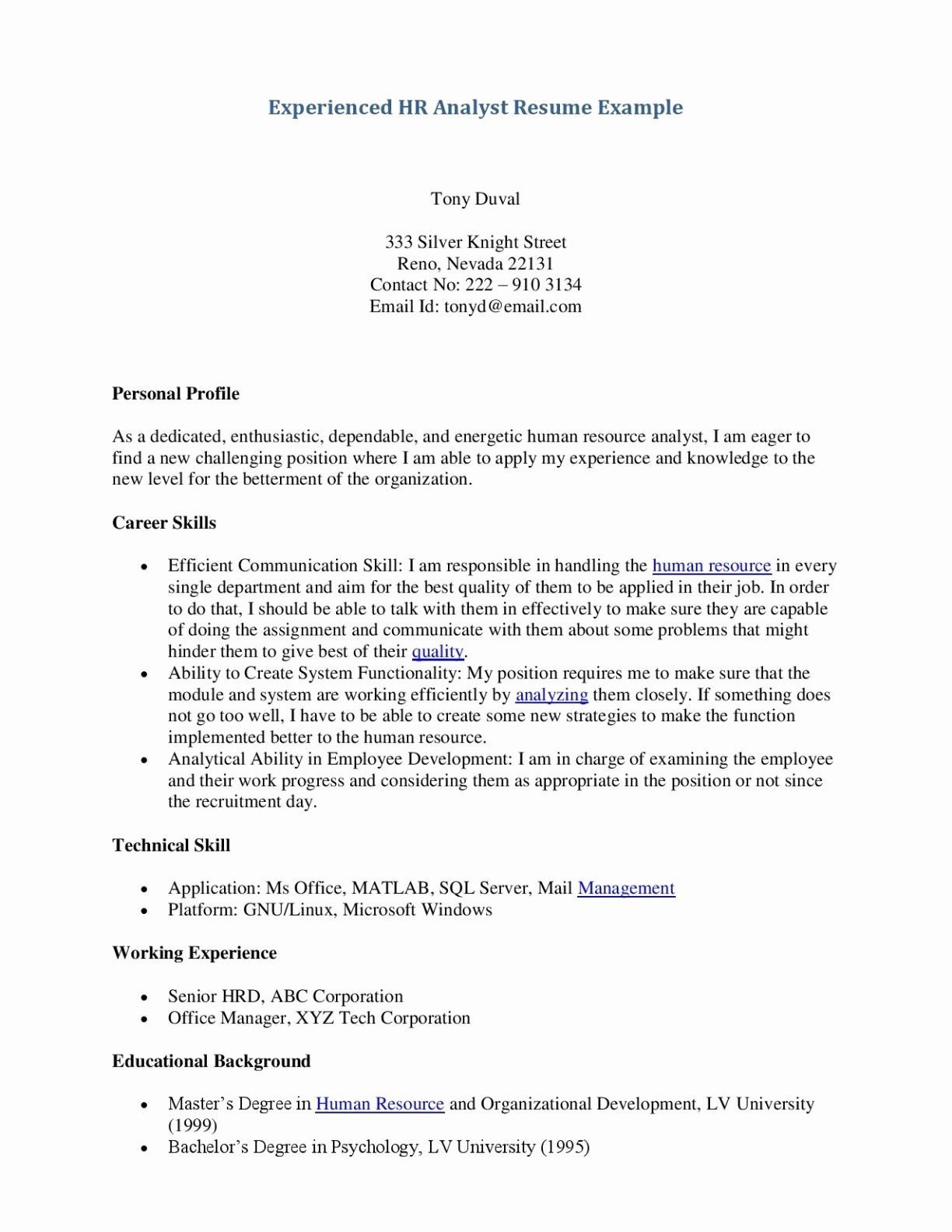 Landlord Agreement Letter Template Examples Letter Template Collection