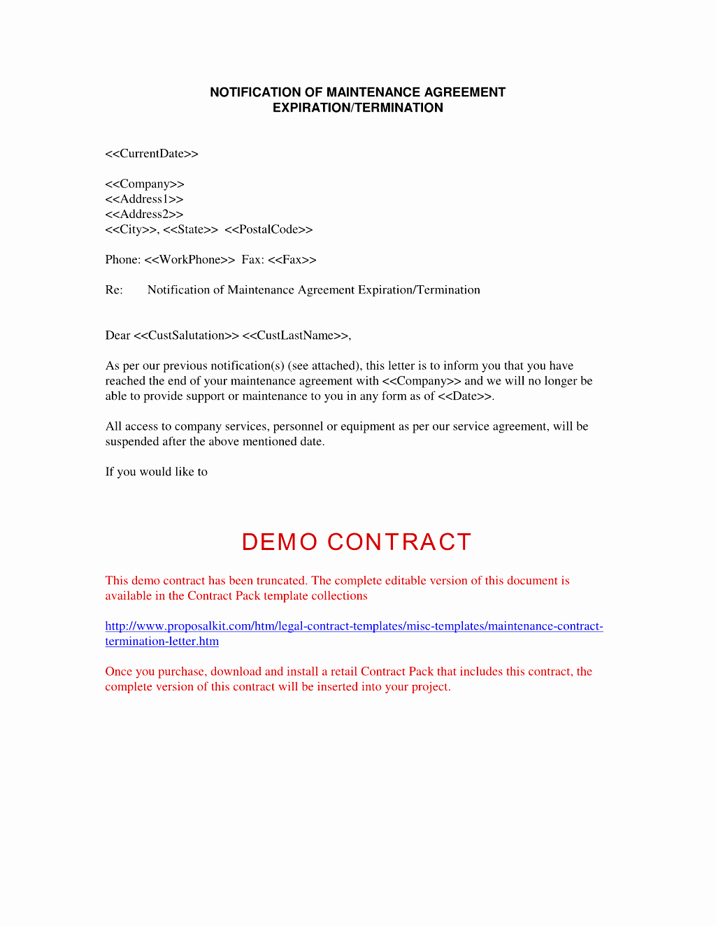 Attorney Termination Letter Template - Termination Contract Letter Example Elegant Termination attorney