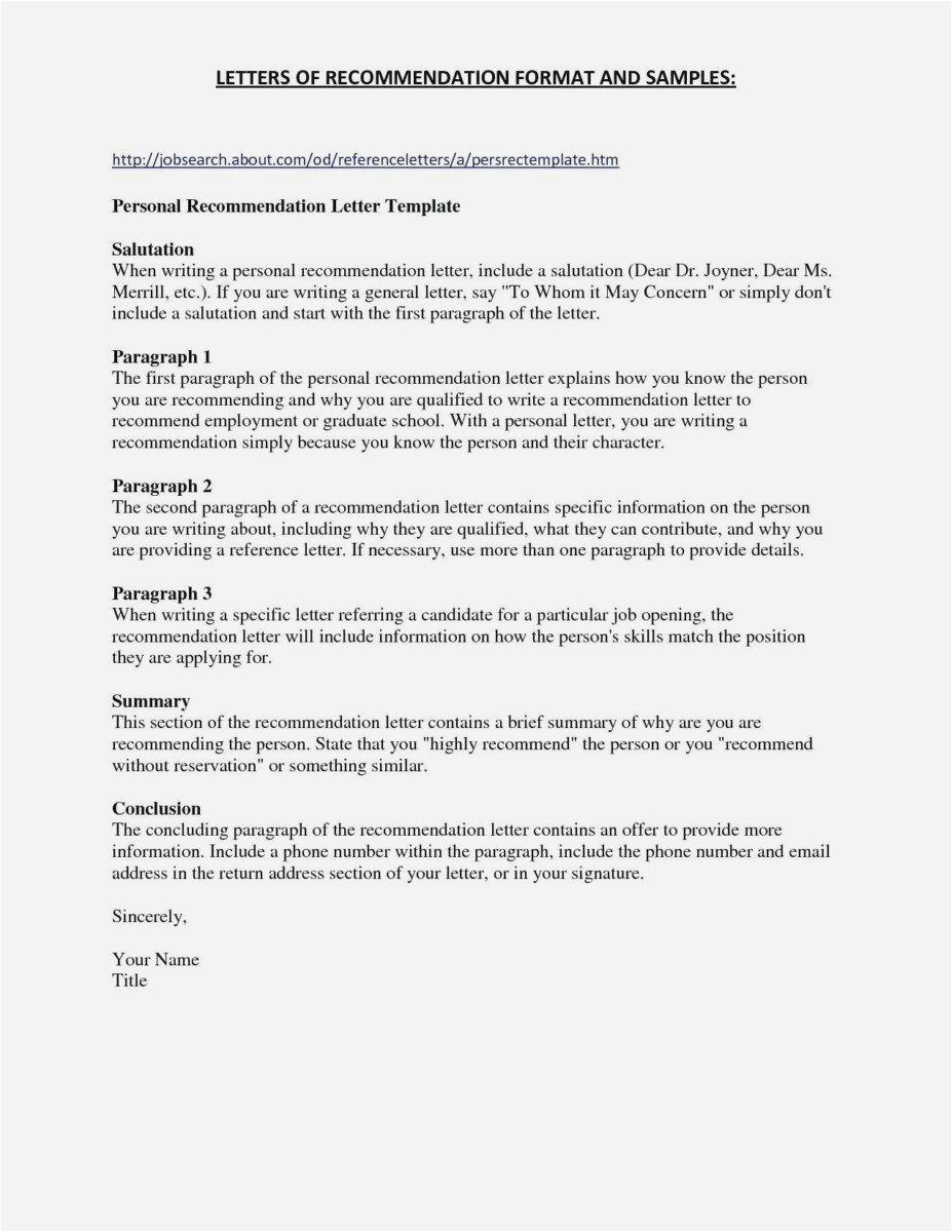 Prayer Letter Template Download Examples | Letter Template