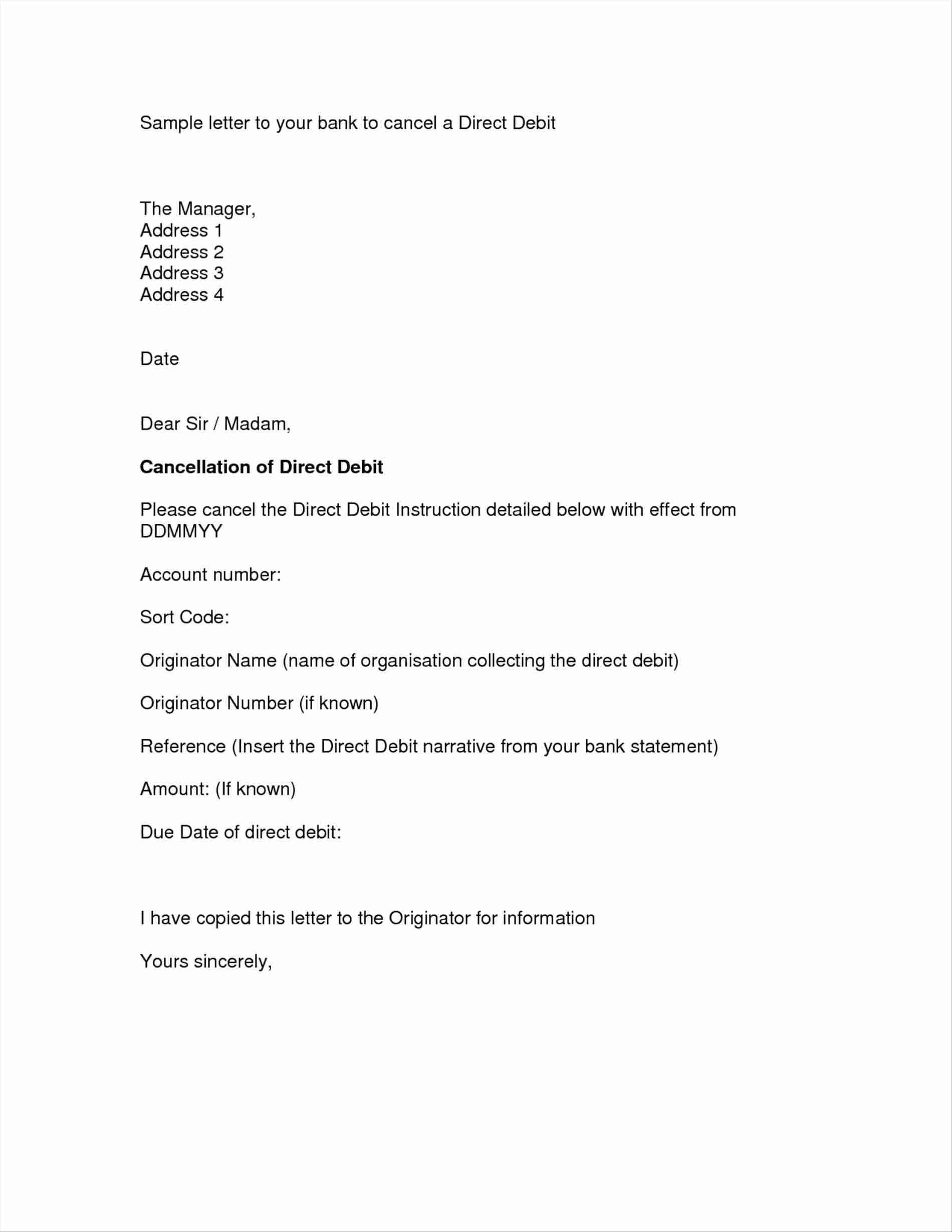 Letter Of Instruction Template Stock Transfer - Transfer order Letter Acurnamedia