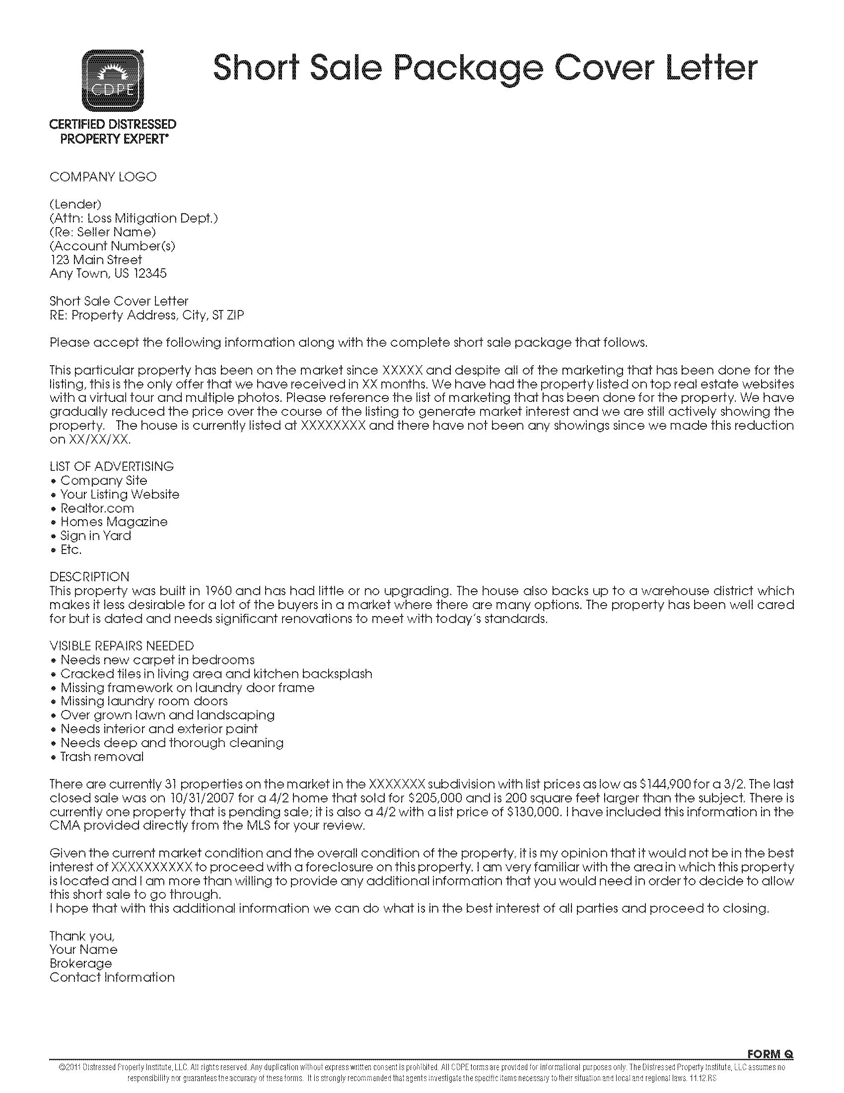 letter to seller from buyer template unique corporate express templates