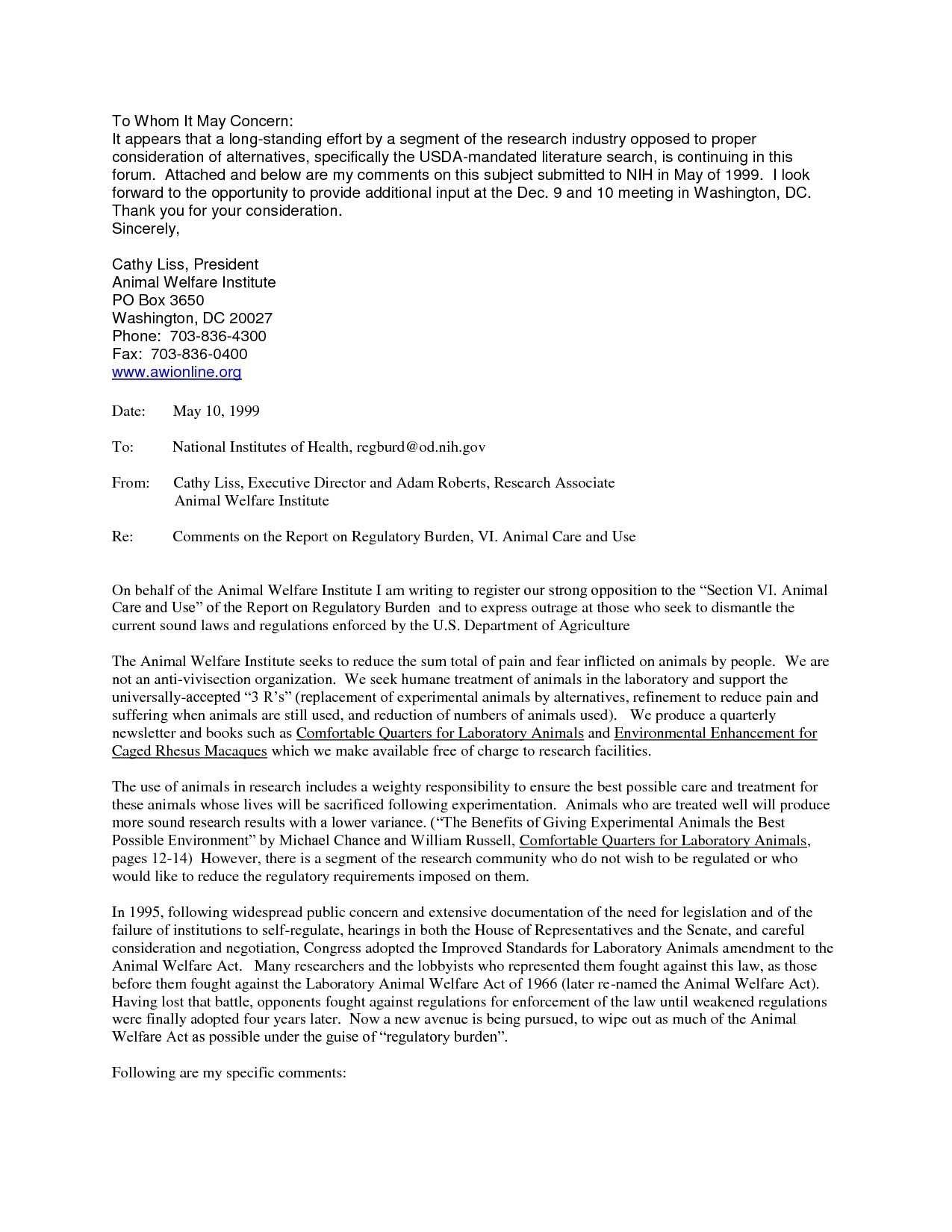 Esa Template Letter - Unique Esa Letter Sample G4f – Professional Letter