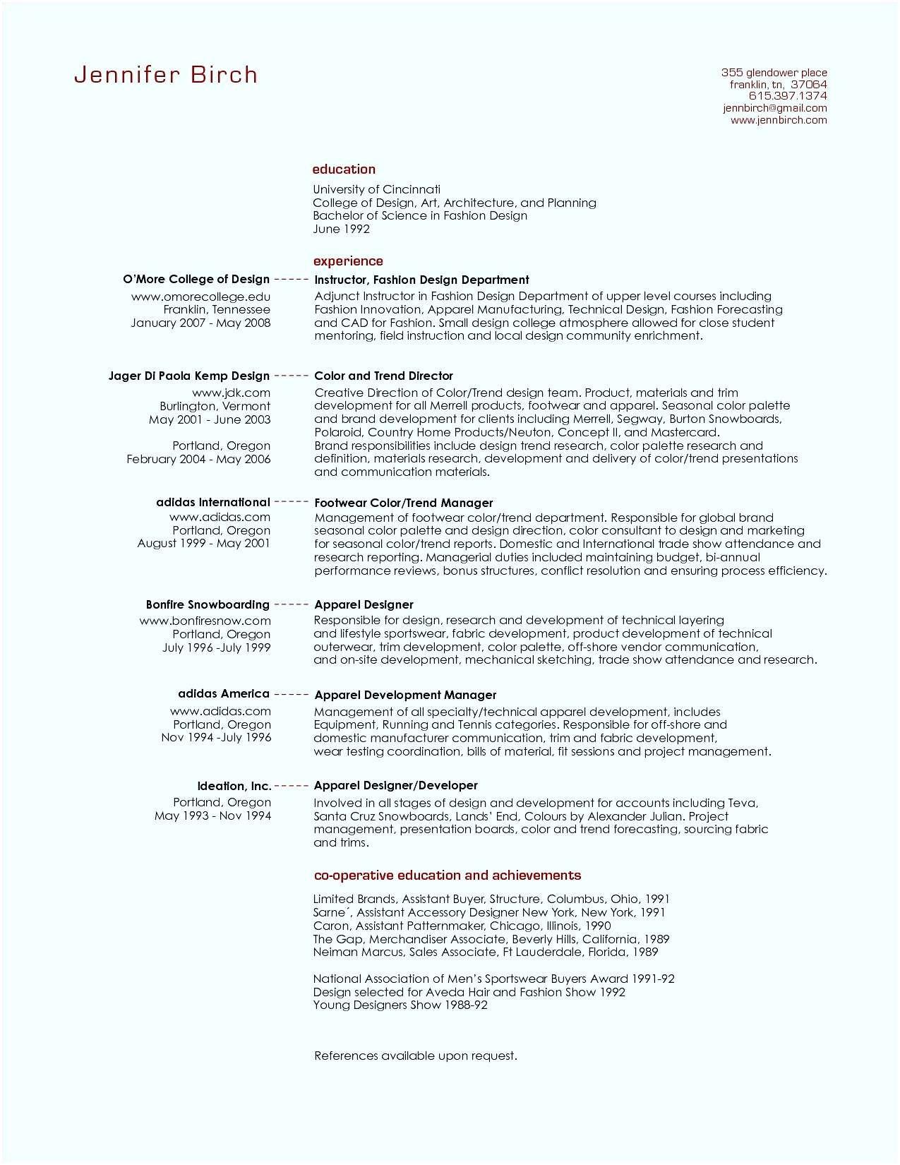 Business Proposal Letter Template - Unique Sample Proposal Template